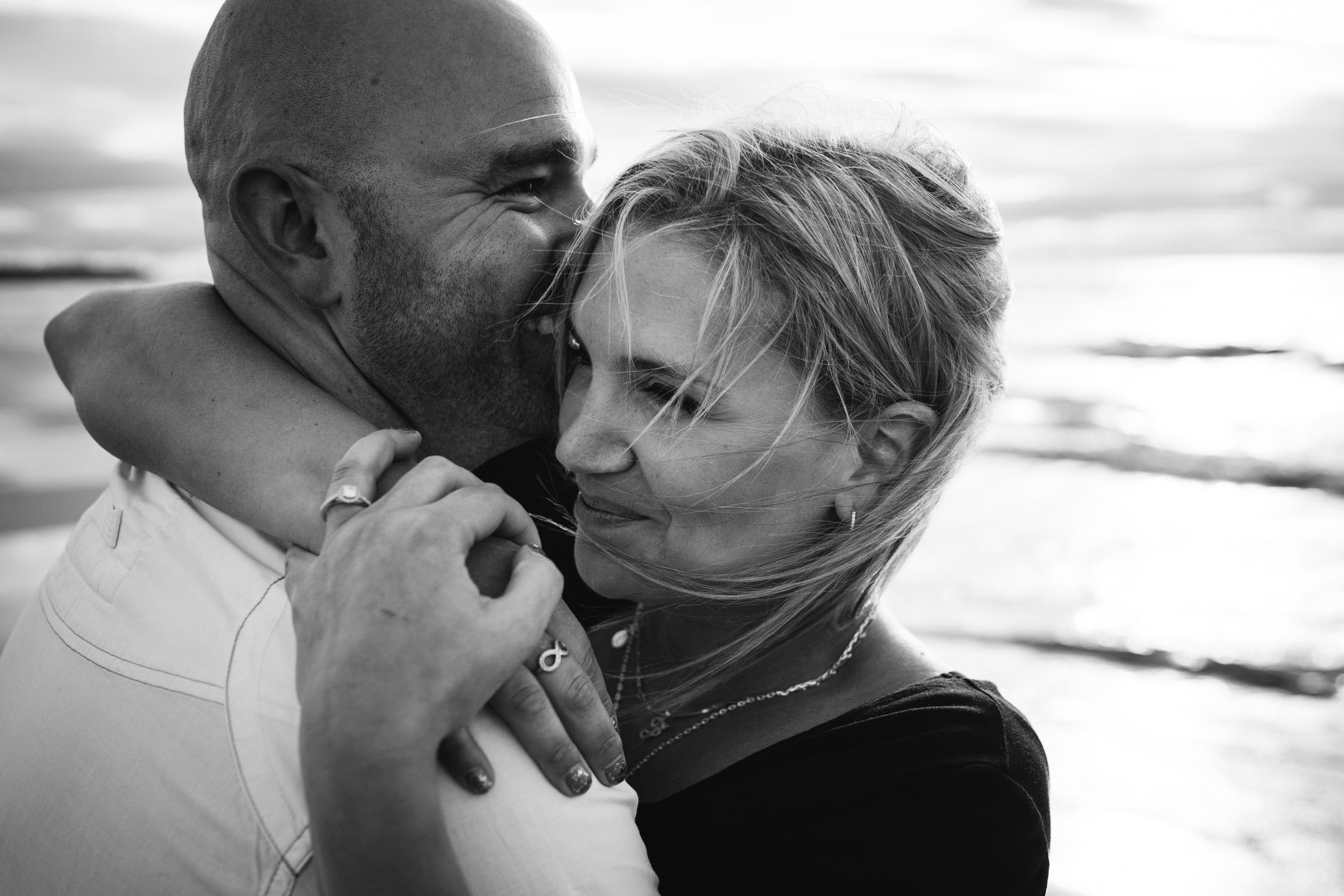 COJO Photo - Jenn and Adam - Engagement-441.jpg