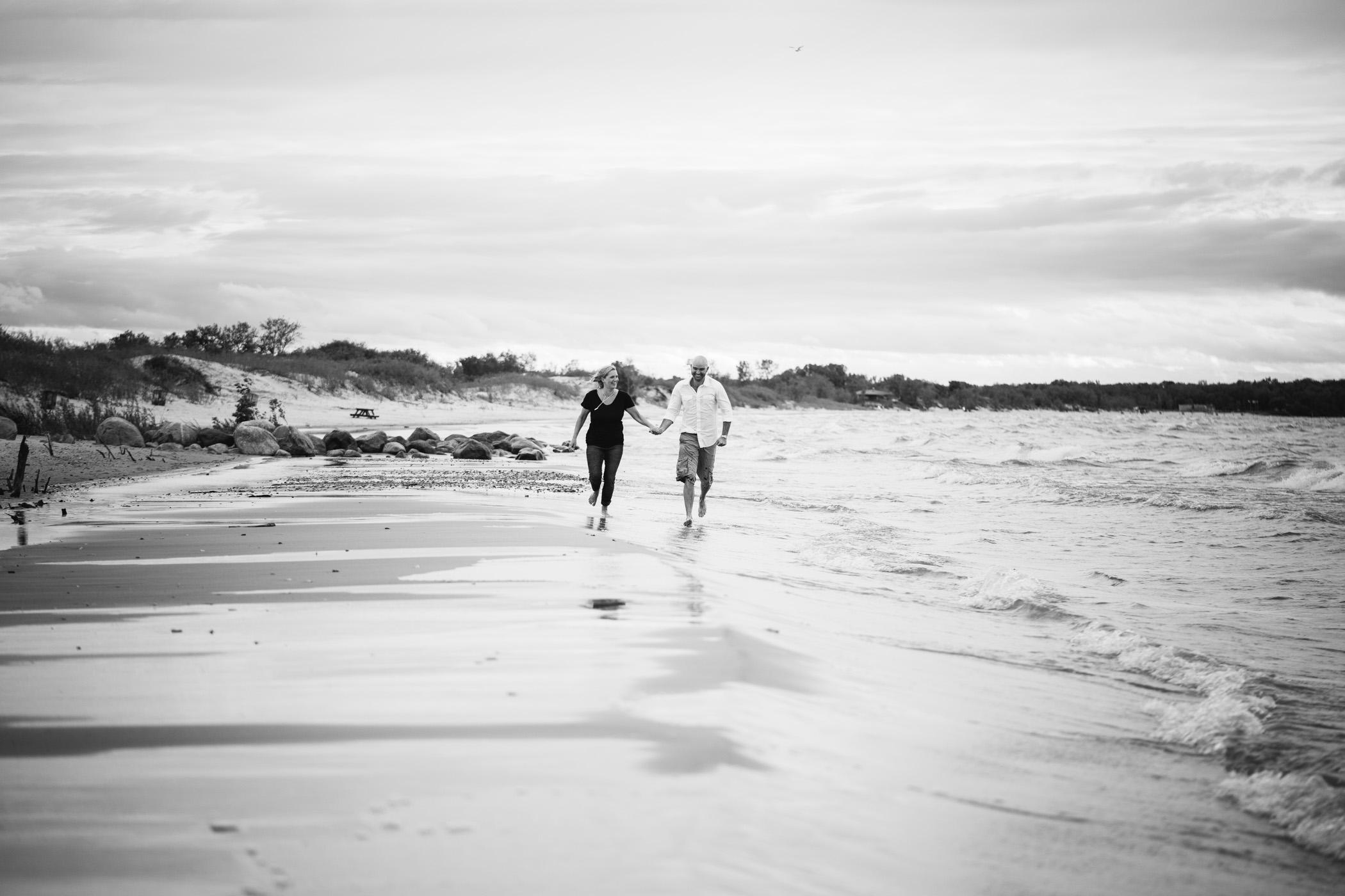 COJO Photo - Jenn and Adam - Engagement-663.jpg