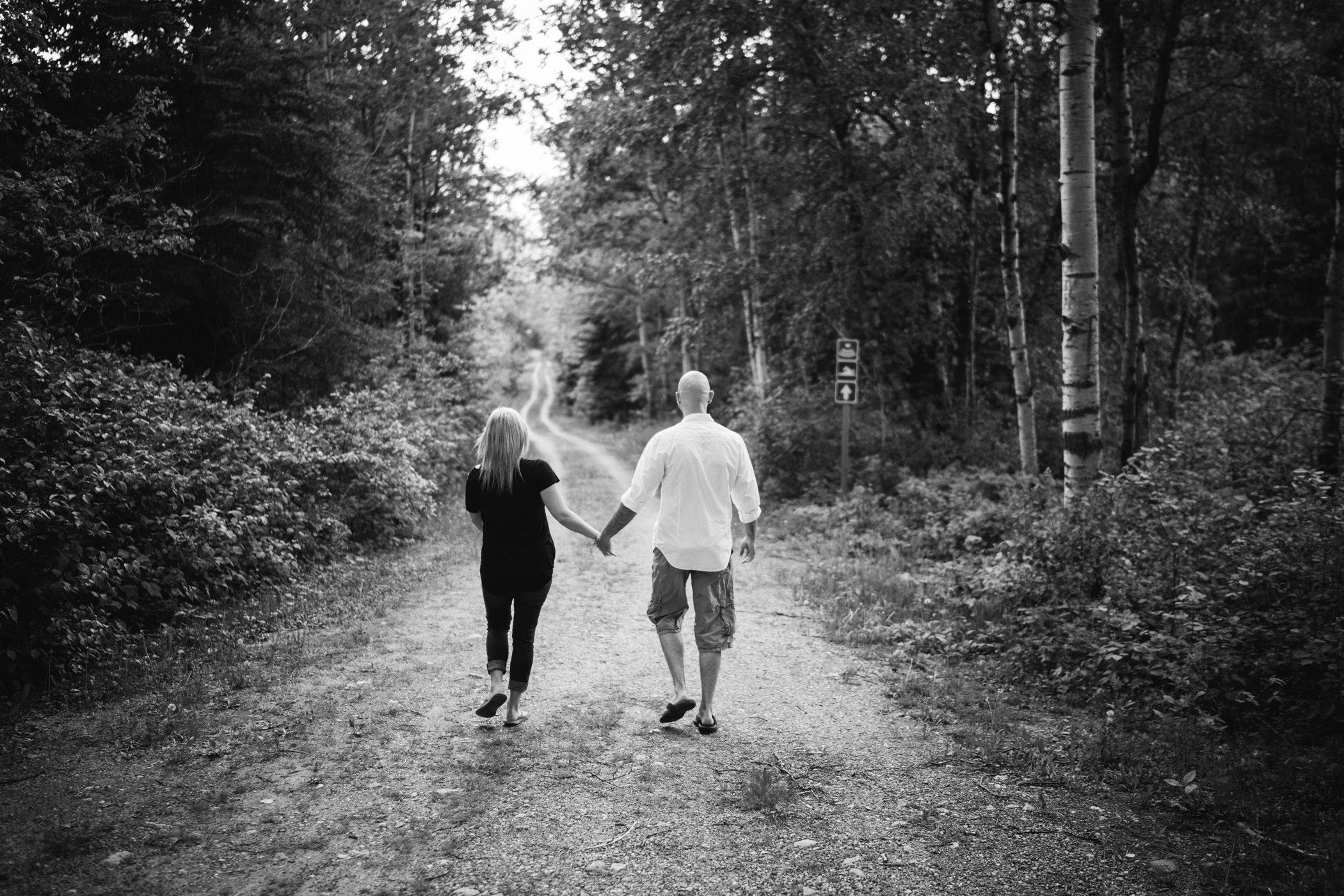 COJO Photo - Jenn and Adam - Engagement-138.jpg