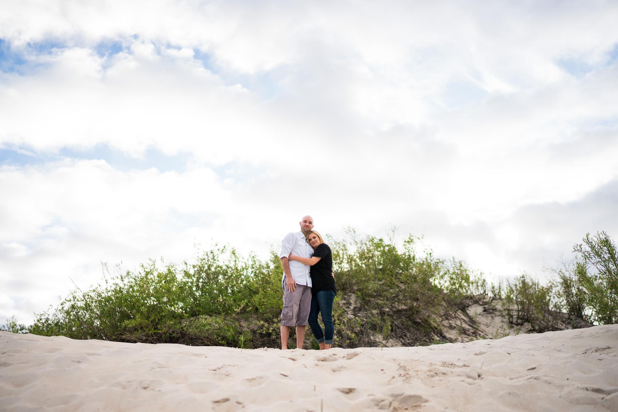 COJO Photo - Jenn and Adam - Engagement-227.jpg