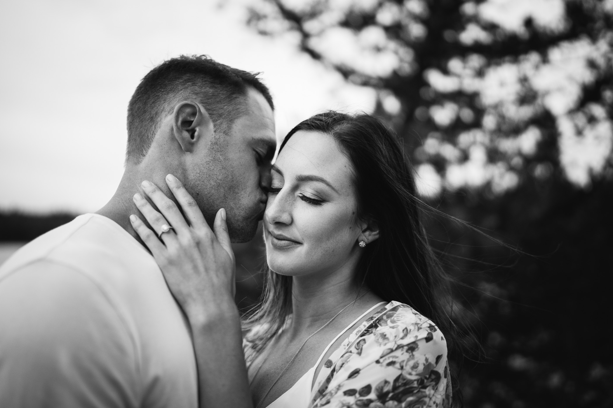 Nicole and Ryan - Lake of the Woods Engagement - Cojo Photo-387.jpg
