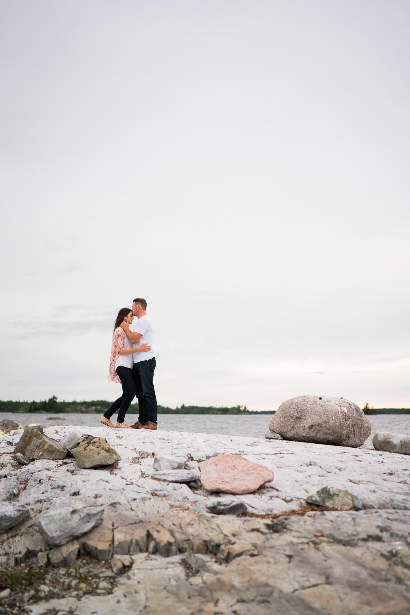 Nicole and Ryan - Lake of the Woods Engagement - Cojo Photo-612.jpg