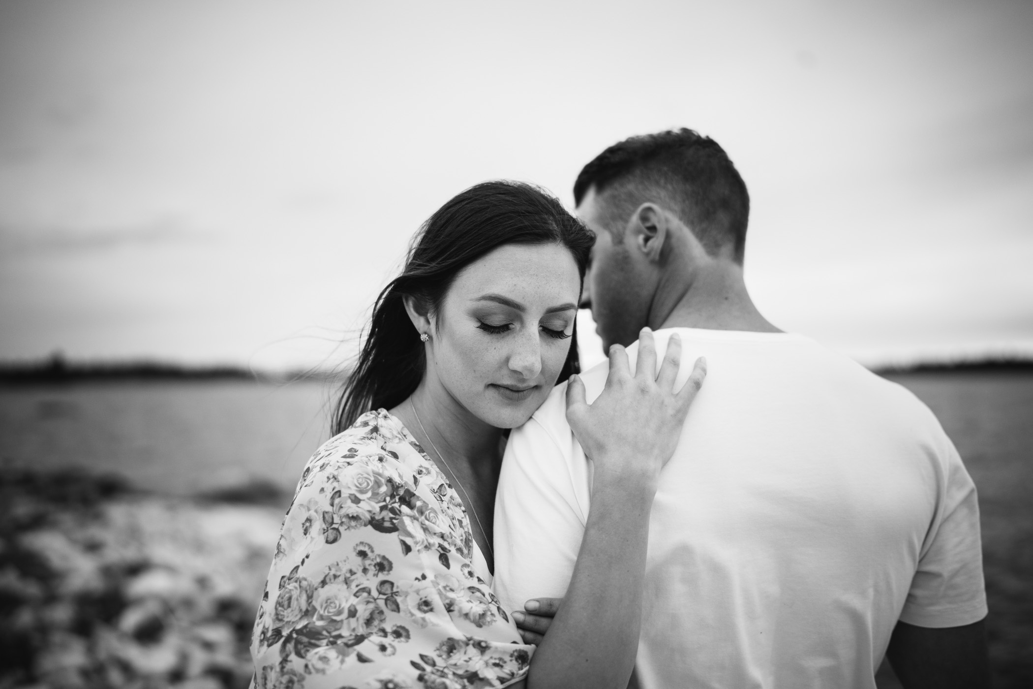 Nicole and Ryan - Lake of the Woods Engagement - Cojo Photo-629.jpg
