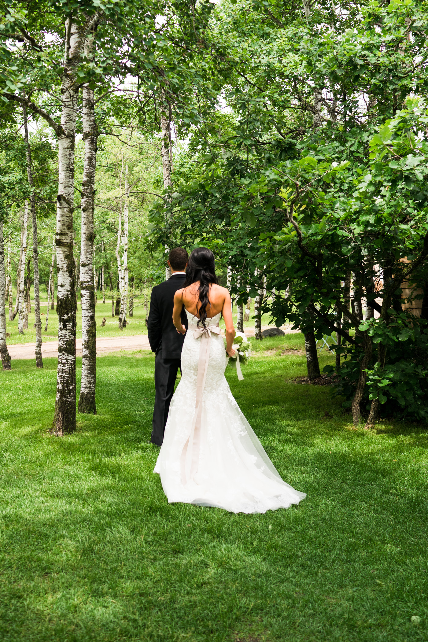 Hillary and Mark - Pineridge Hollow Wedding - Cojo Photo-253.jpg