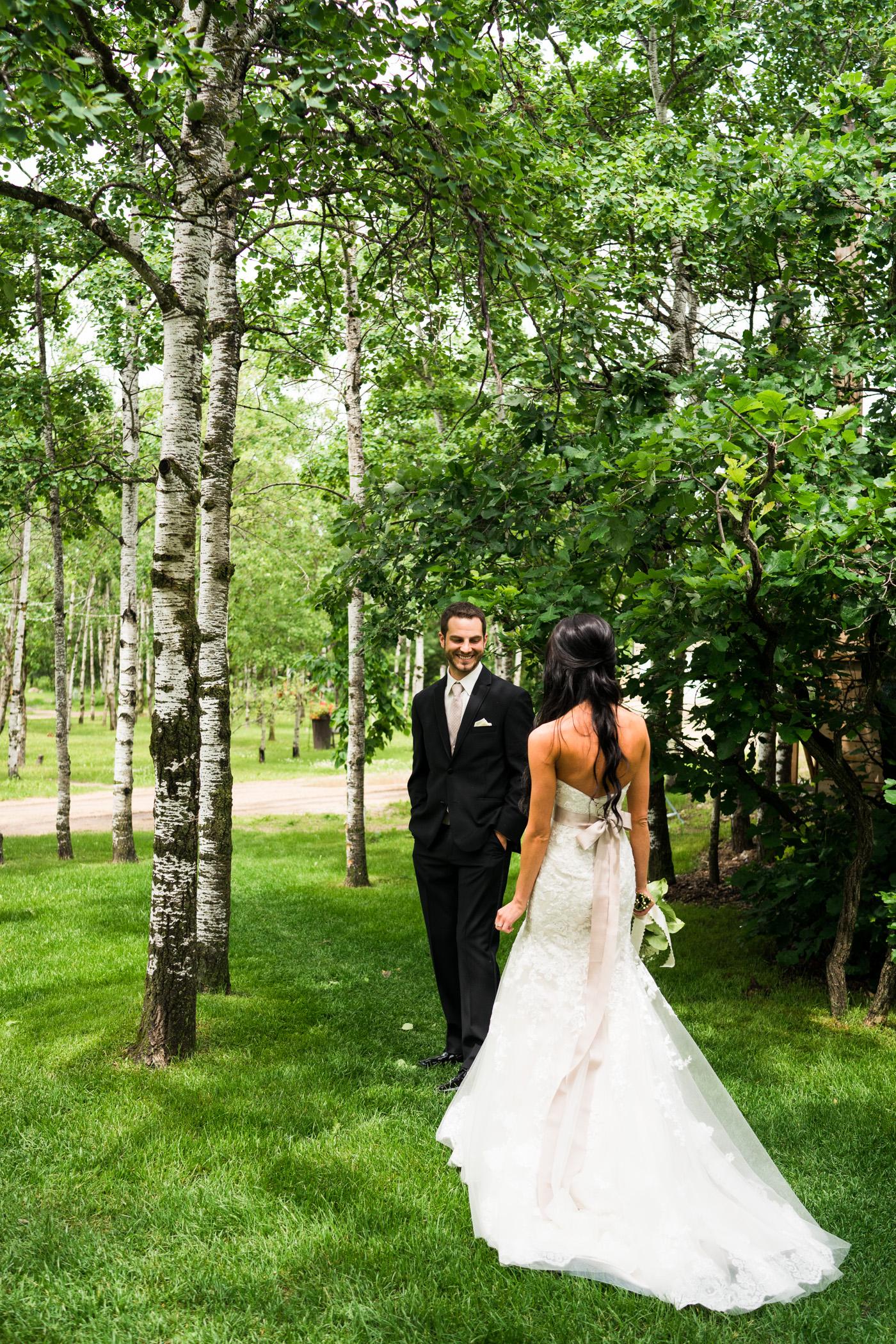 Hillary and Mark - Pineridge Hollow Wedding - Cojo Photo-256.jpg