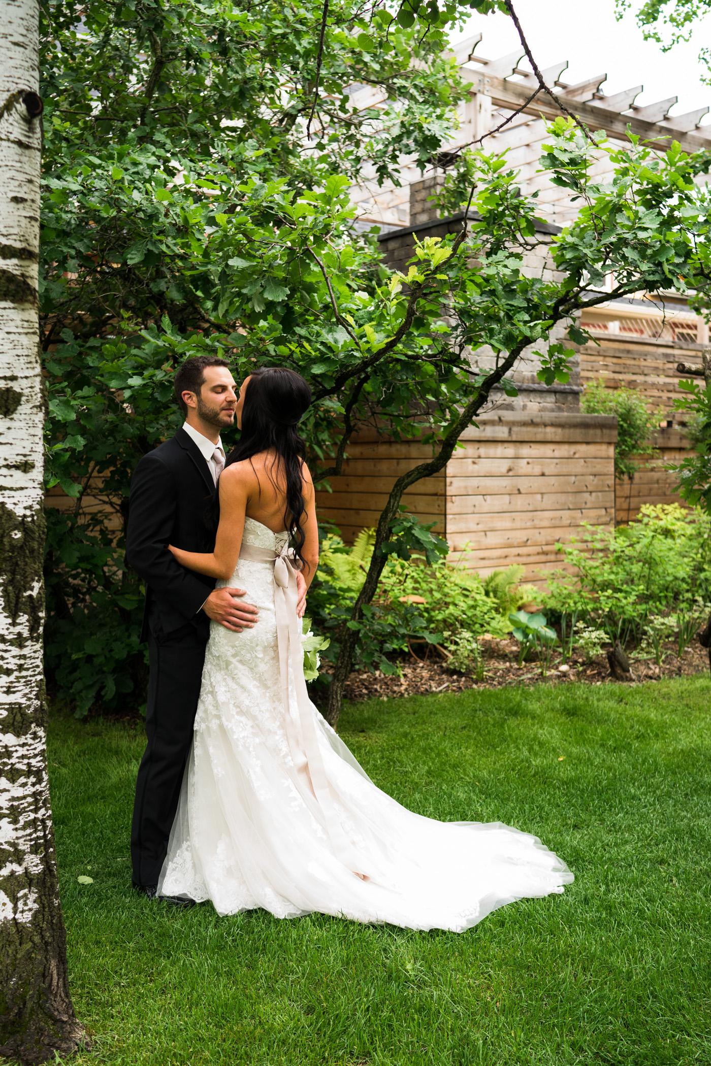 Hillary and Mark - Pineridge Hollow Wedding - Cojo Photo-313.jpg