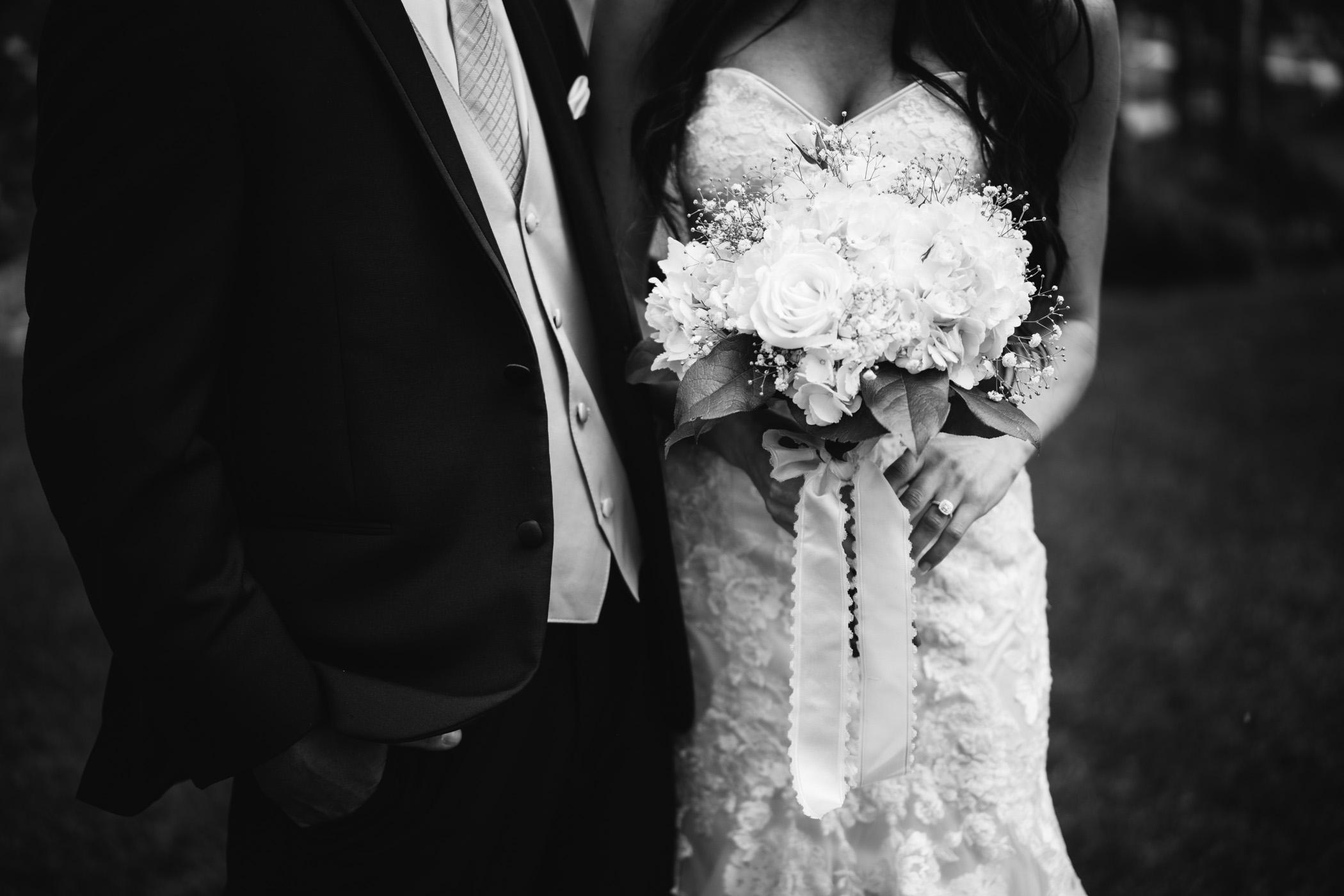 Hillary and Mark - Pineridge Hollow Wedding - Cojo Photo-351.jpg