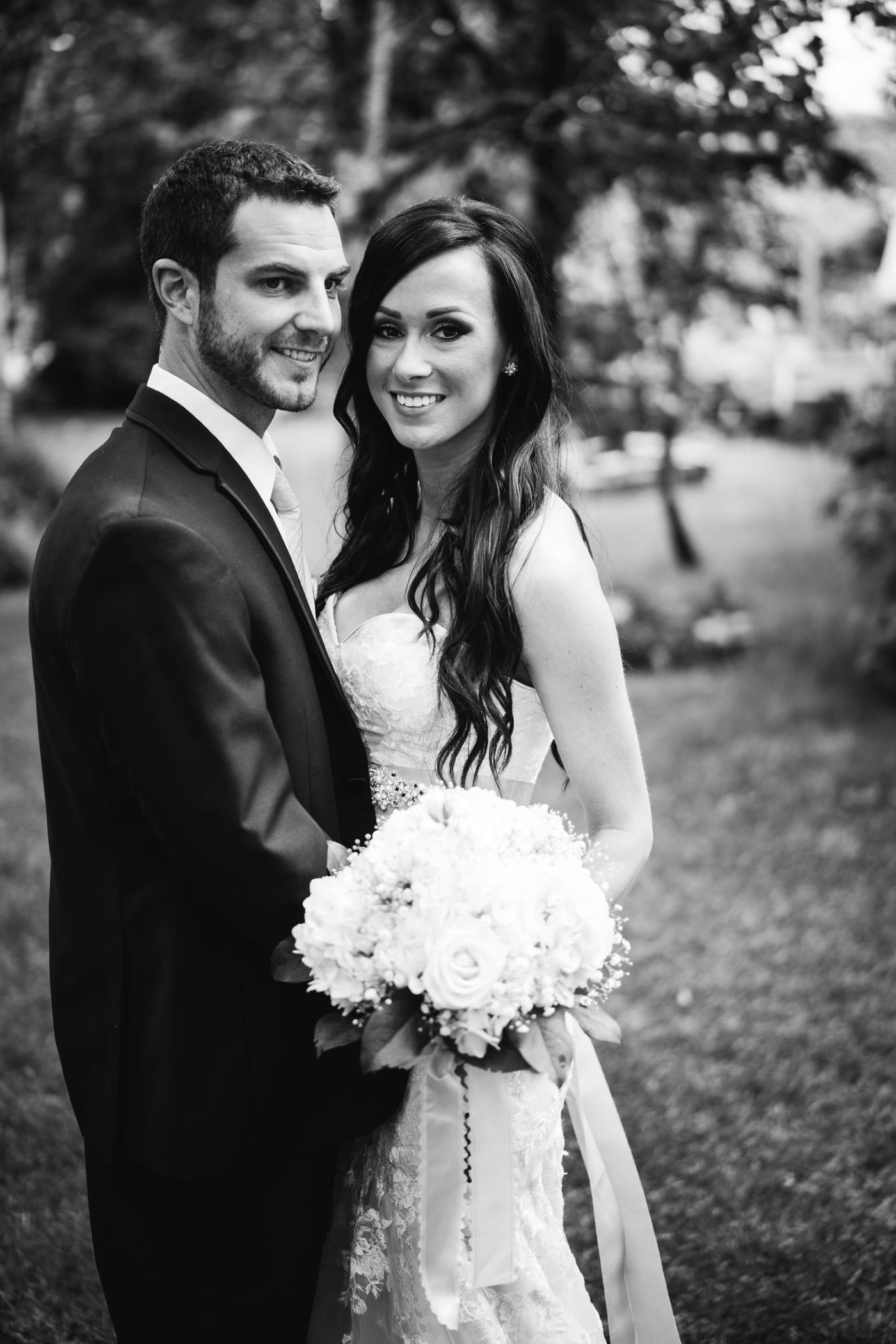 Hillary and Mark - Pineridge Hollow Wedding - Cojo Photo-354.jpg