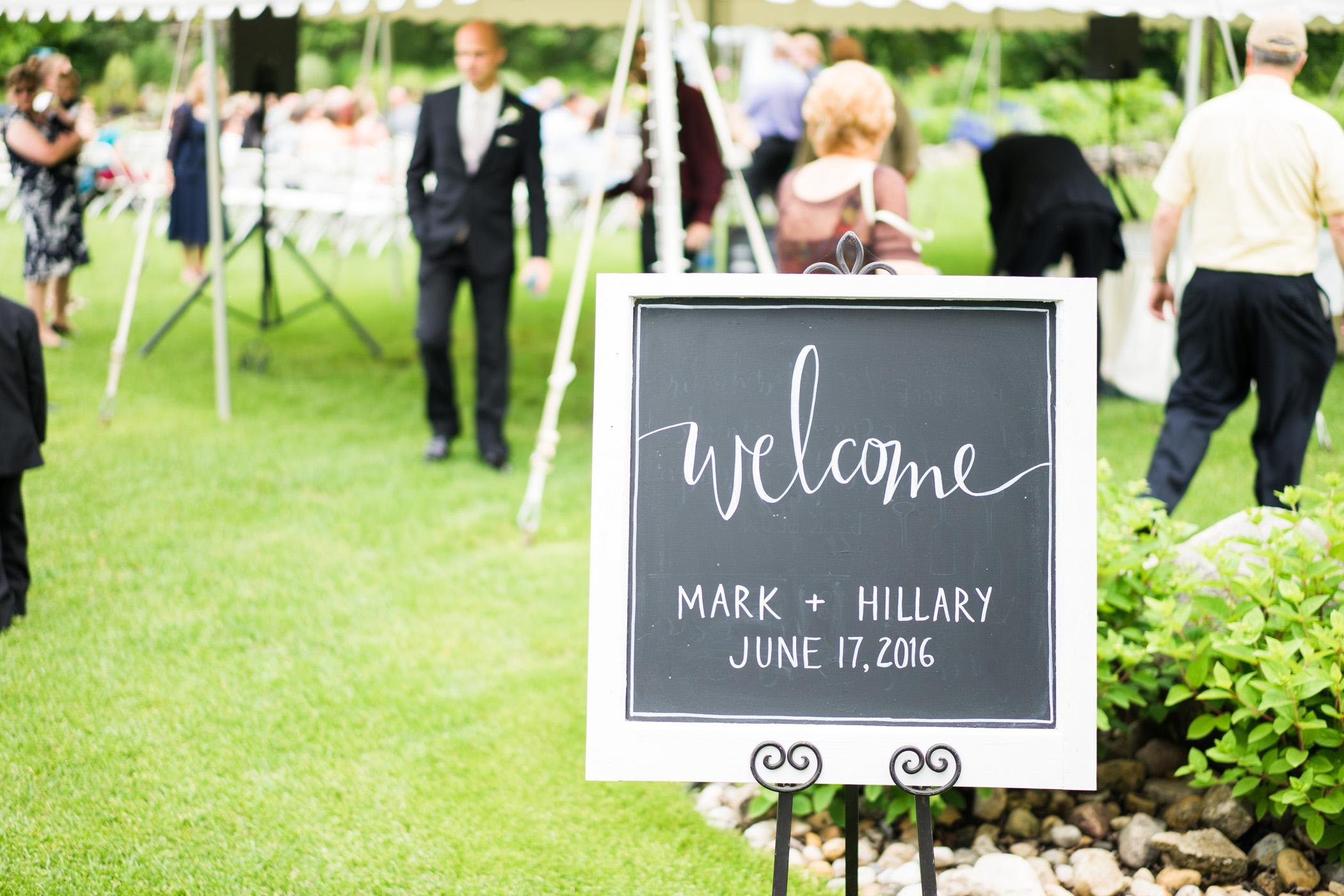 Hillary and Mark - Pineridge Hollow Wedding - Cojo Photo-480.jpg