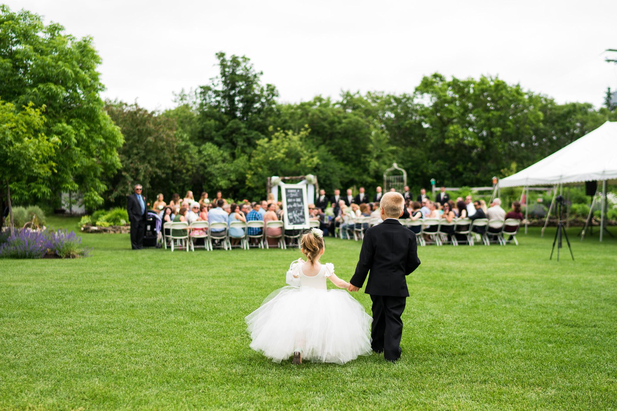 Hillary and Mark - Pineridge Hollow Wedding - Cojo Photo-601.jpg