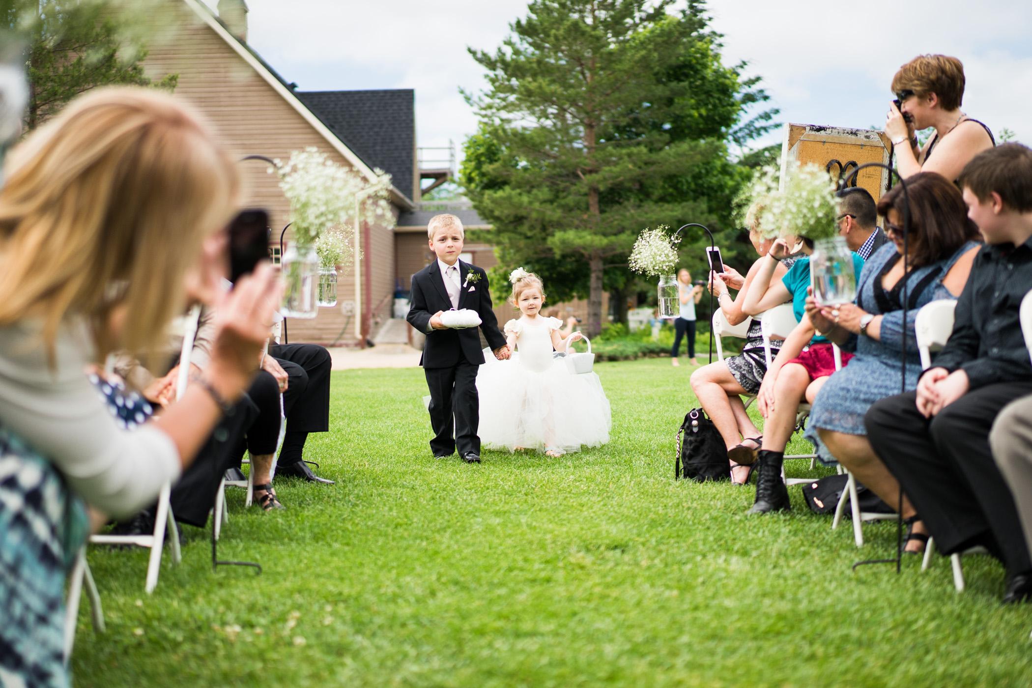 Hillary and Mark - Pineridge Hollow Wedding - Cojo Photo-608.jpg