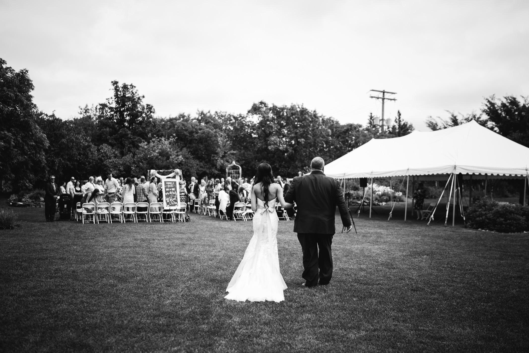 Hillary and Mark - Pineridge Hollow Wedding - Cojo Photo-626.jpg