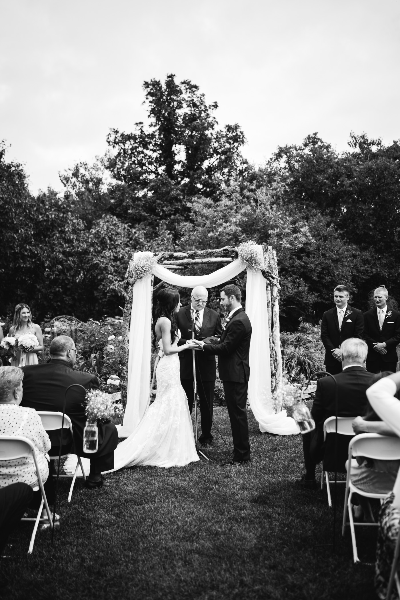 Hillary and Mark - Pineridge Hollow Wedding - Cojo Photo-695.jpg