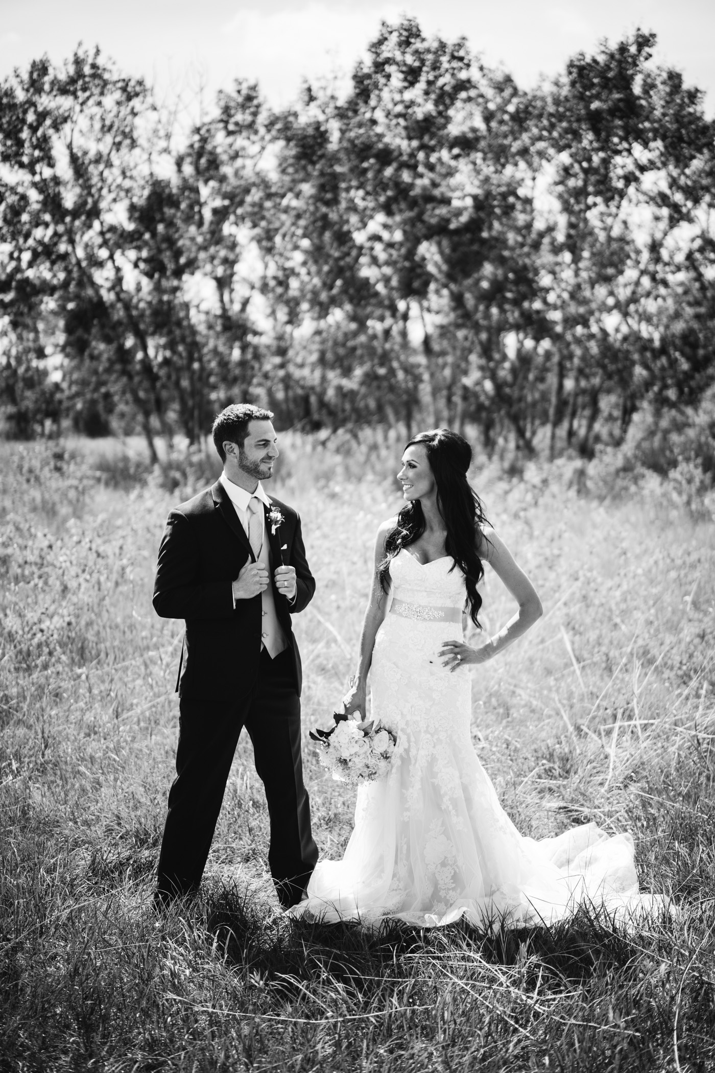 Hillary and Mark - Pineridge Hollow Wedding - Cojo Photo-1153.jpg