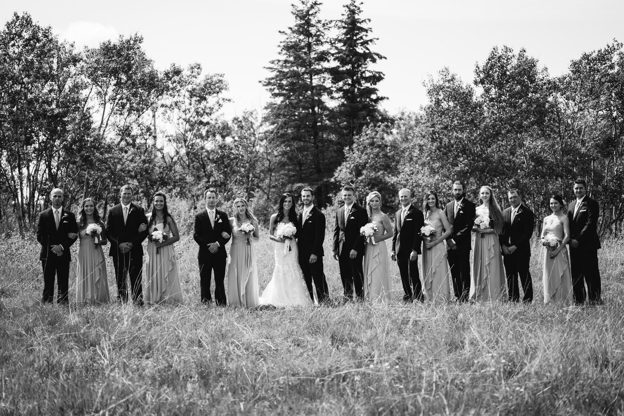 Hillary and Mark - Pineridge Hollow Wedding - Cojo Photo-1166.jpg