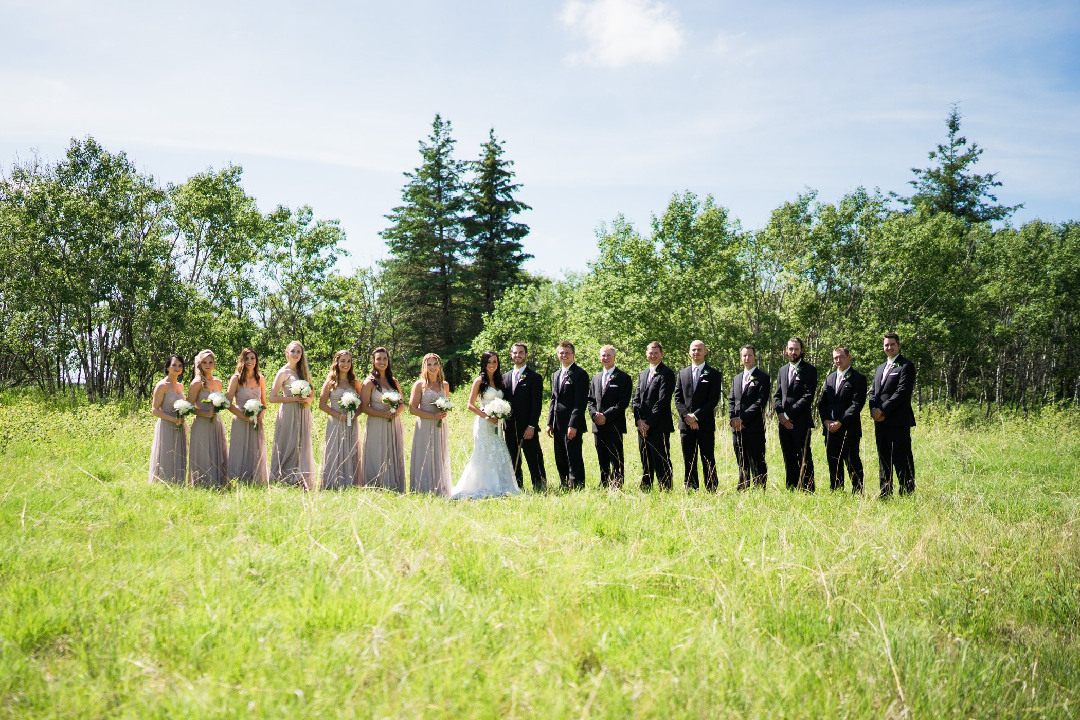 Hillary and Mark - Pineridge Hollow Wedding - Cojo Photo-1155.jpg
