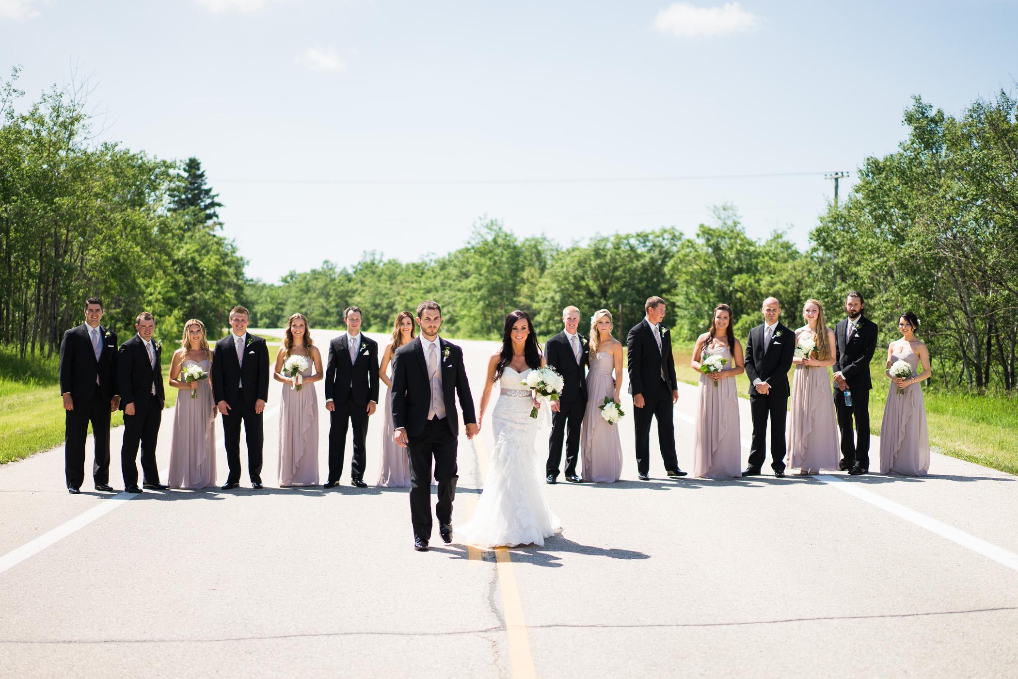 Hillary and Mark - Pineridge Hollow Wedding - Cojo Photo-1179.jpg