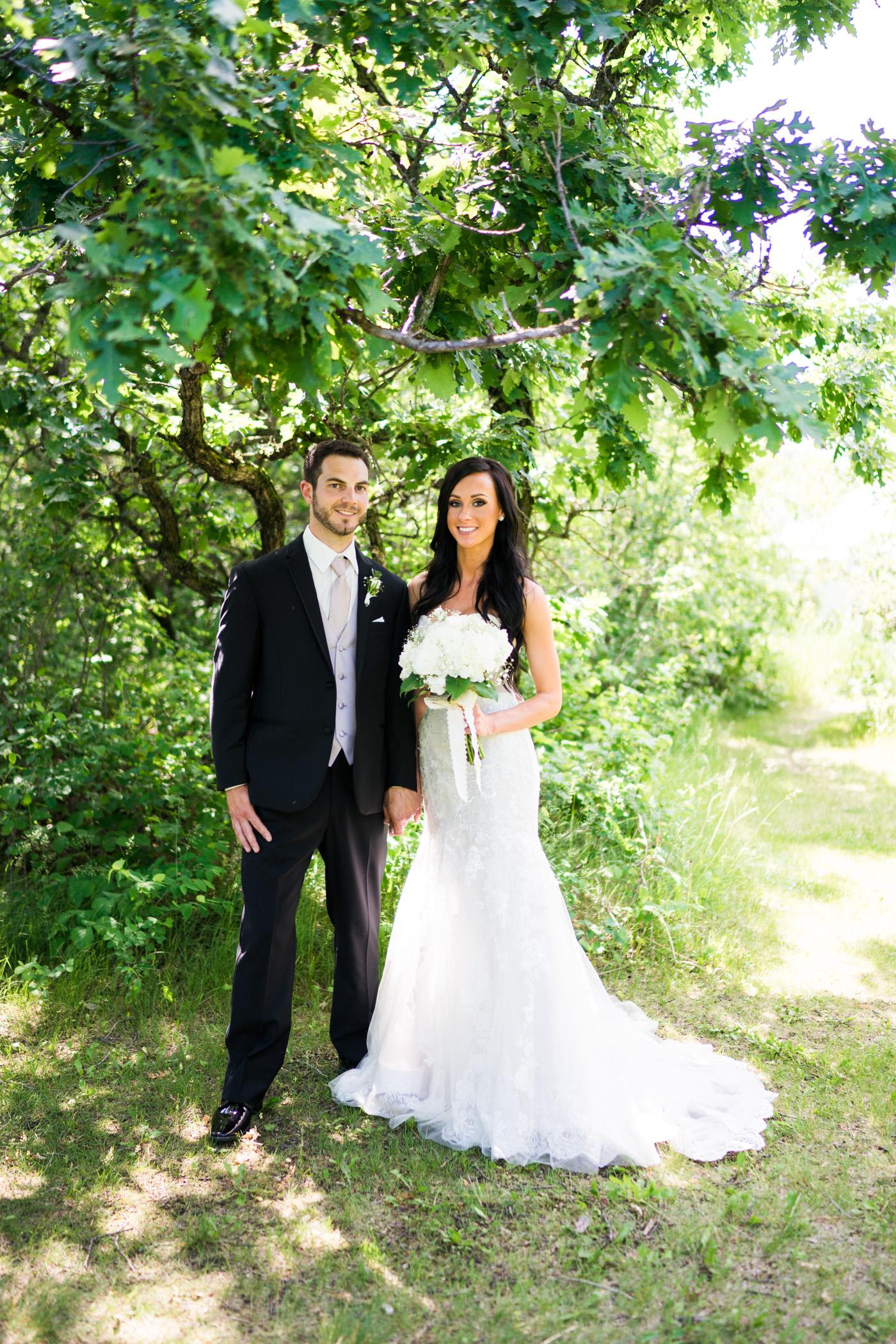 Hillary and Mark - Pineridge Hollow Wedding - Cojo Photo-1211.jpg
