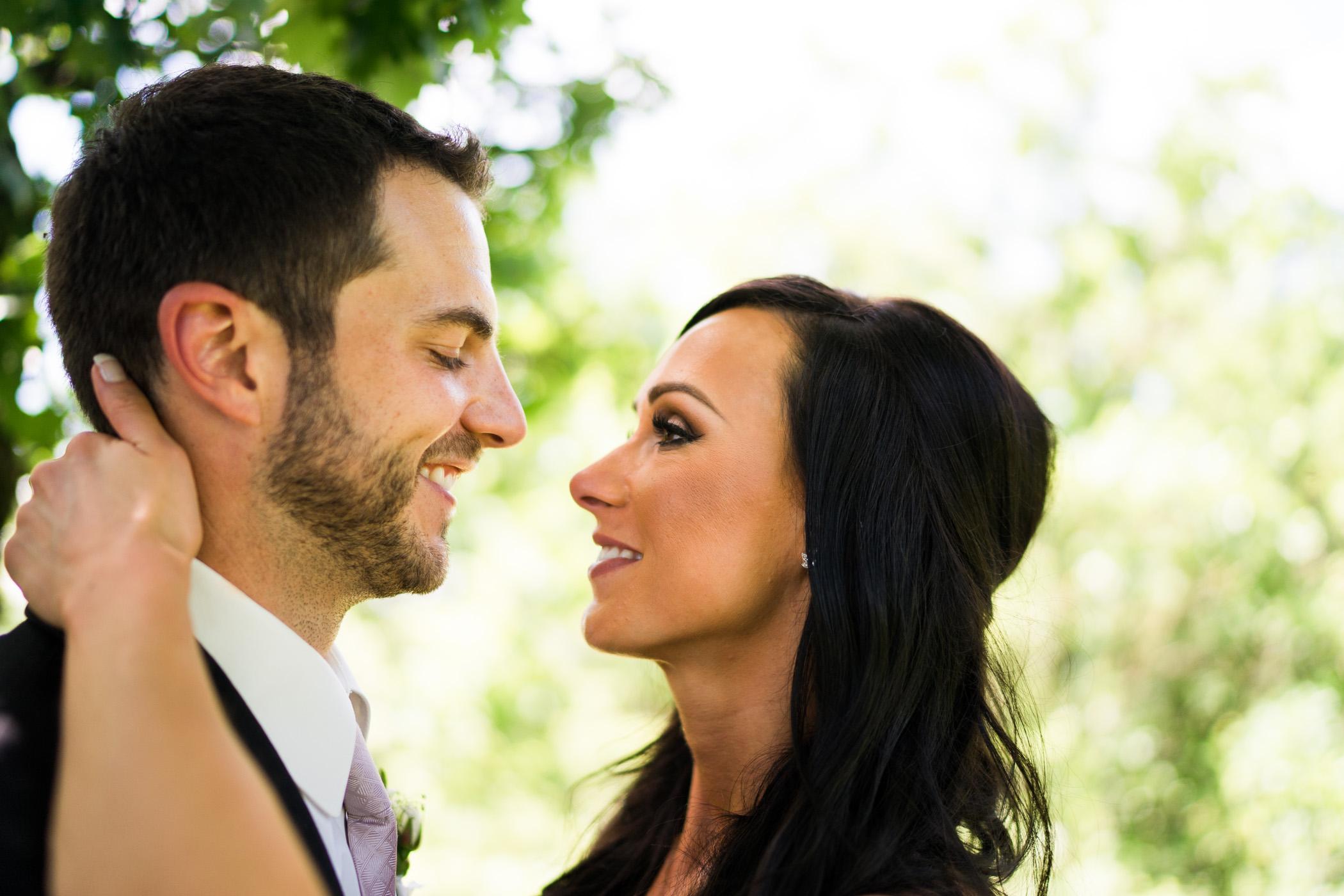 Hillary and Mark - Pineridge Hollow Wedding - Cojo Photo-1250.jpg
