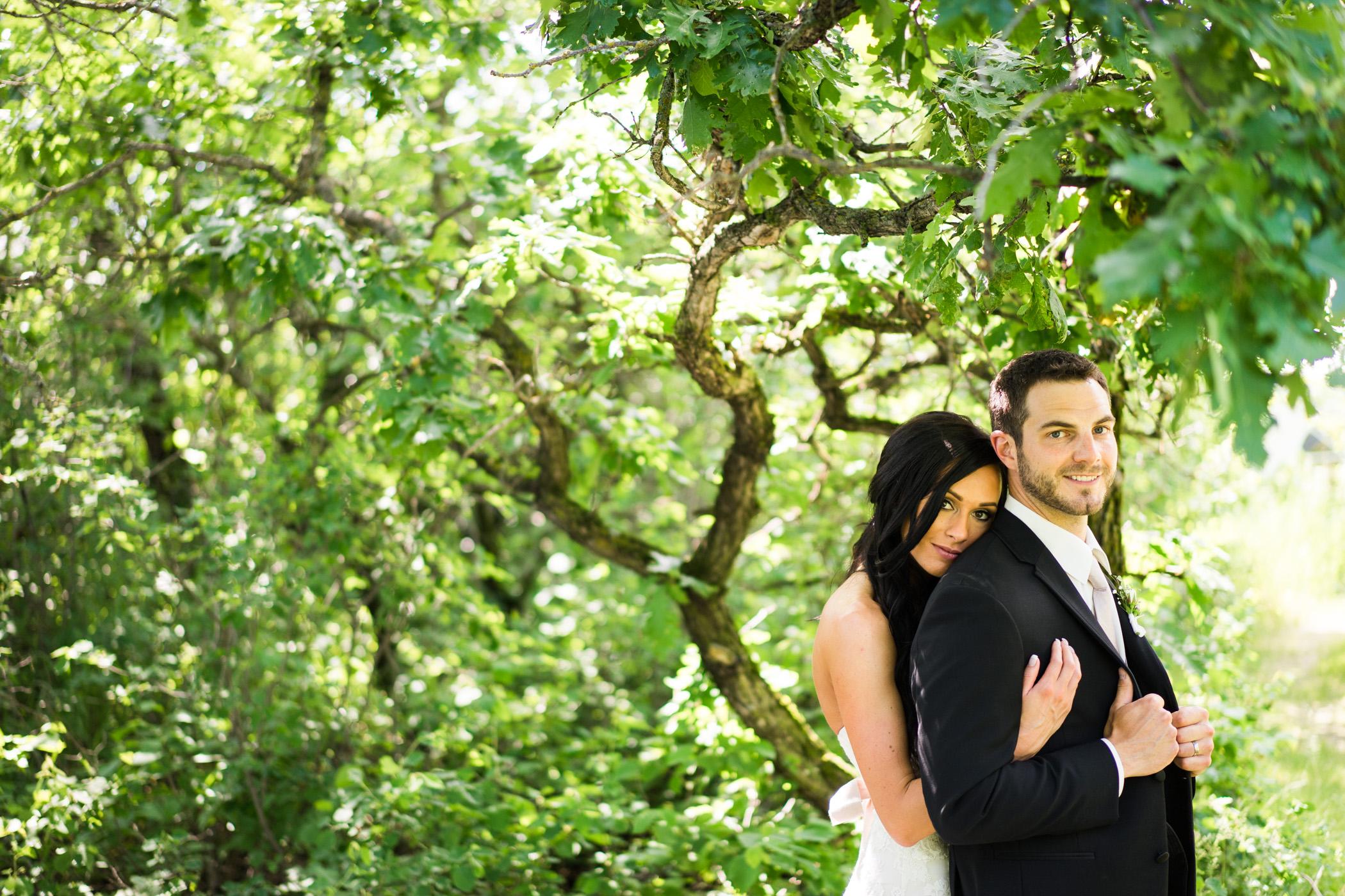 Hillary and Mark - Pineridge Hollow Wedding - Cojo Photo-1270.jpg