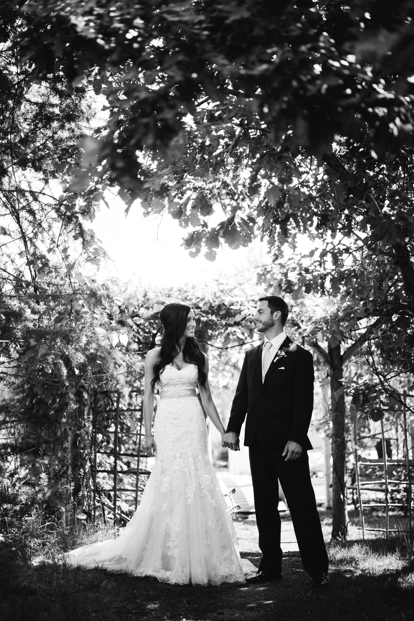 Hillary and Mark - Pineridge Hollow Wedding - Cojo Photo-1291.jpg