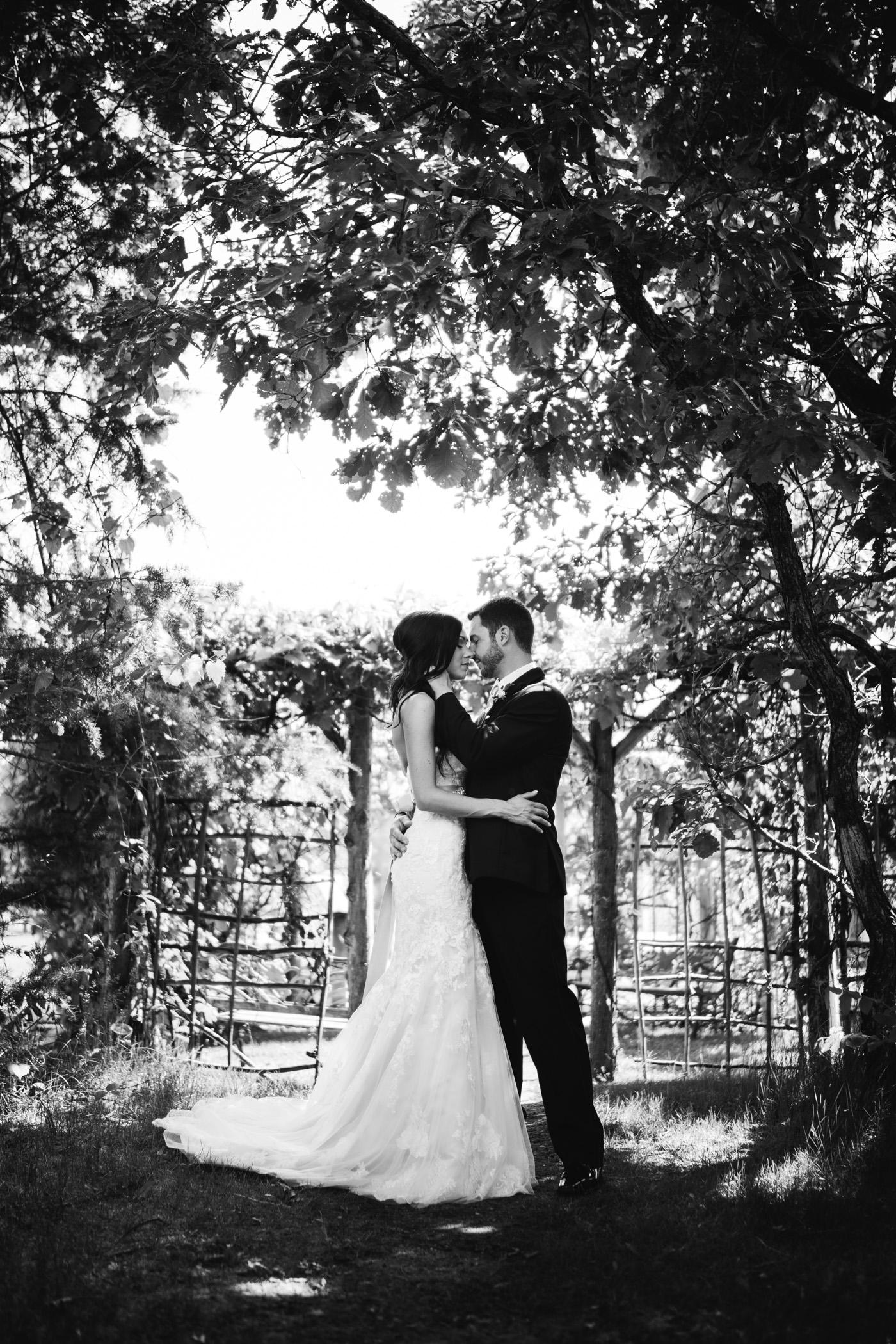Hillary and Mark - Pineridge Hollow Wedding - Cojo Photo-1367.jpg