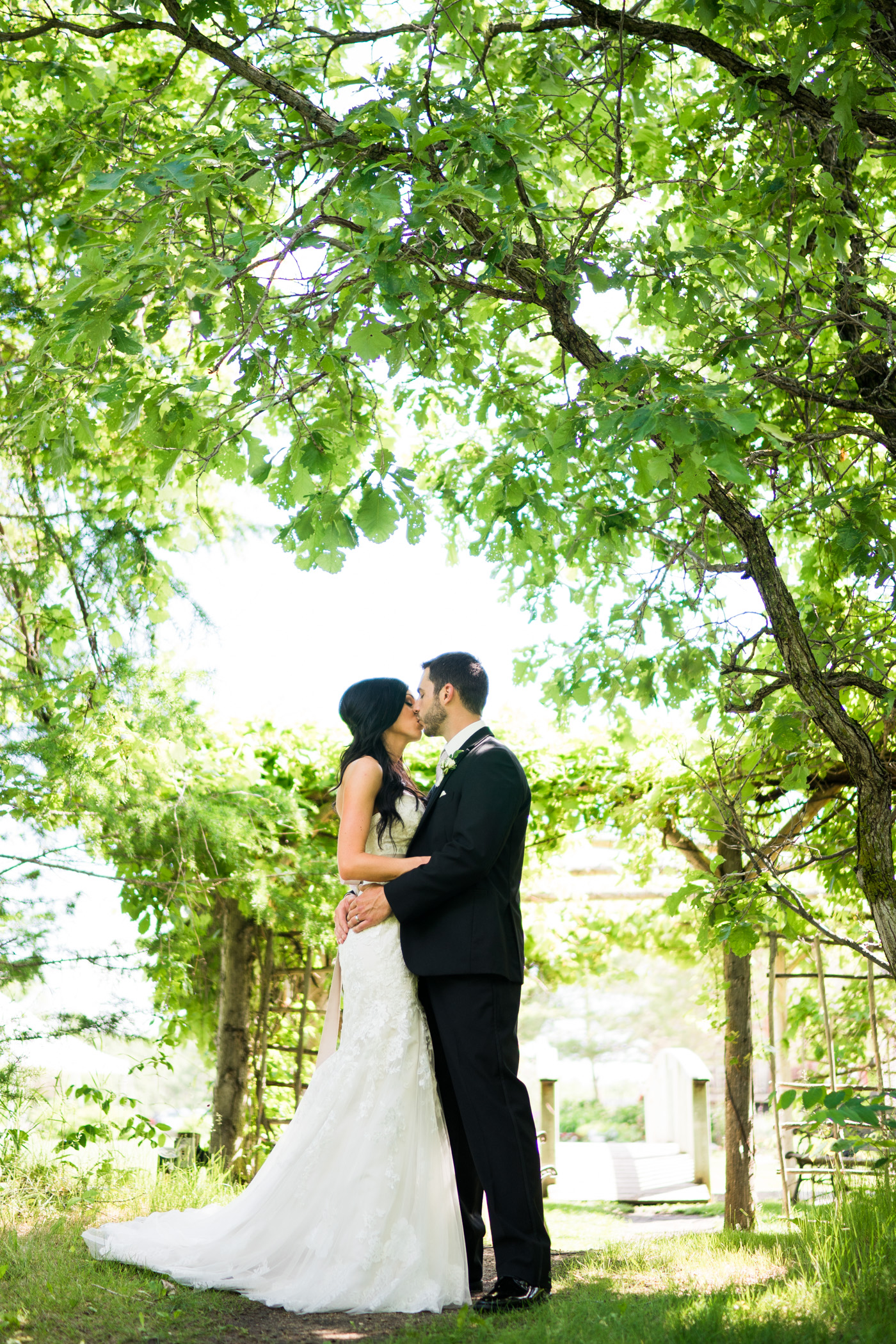Hillary and Mark - Pineridge Hollow Wedding - Cojo Photo-1339.jpg