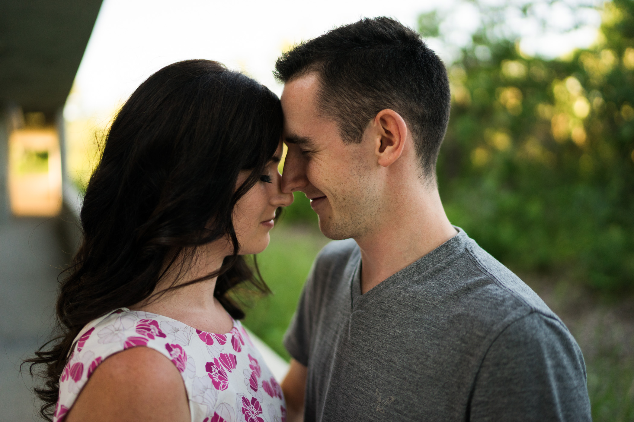 Kaitlyn and Ben - Birds Hill Park Engagement - Cojo Photo-29.jpg
