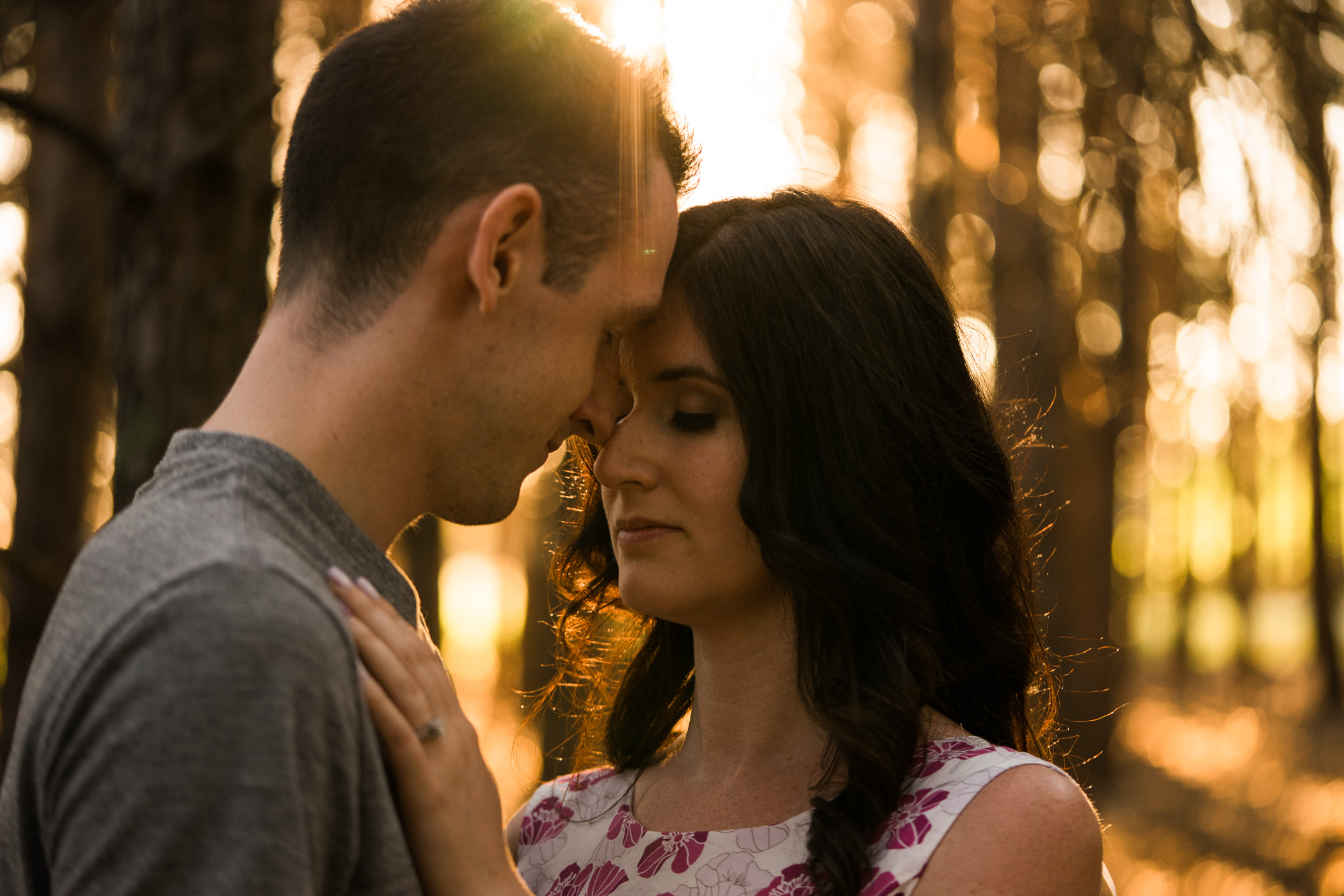 Kaitlyn and Ben - Birds Hill Park Engagement - Cojo Photo-134.jpg