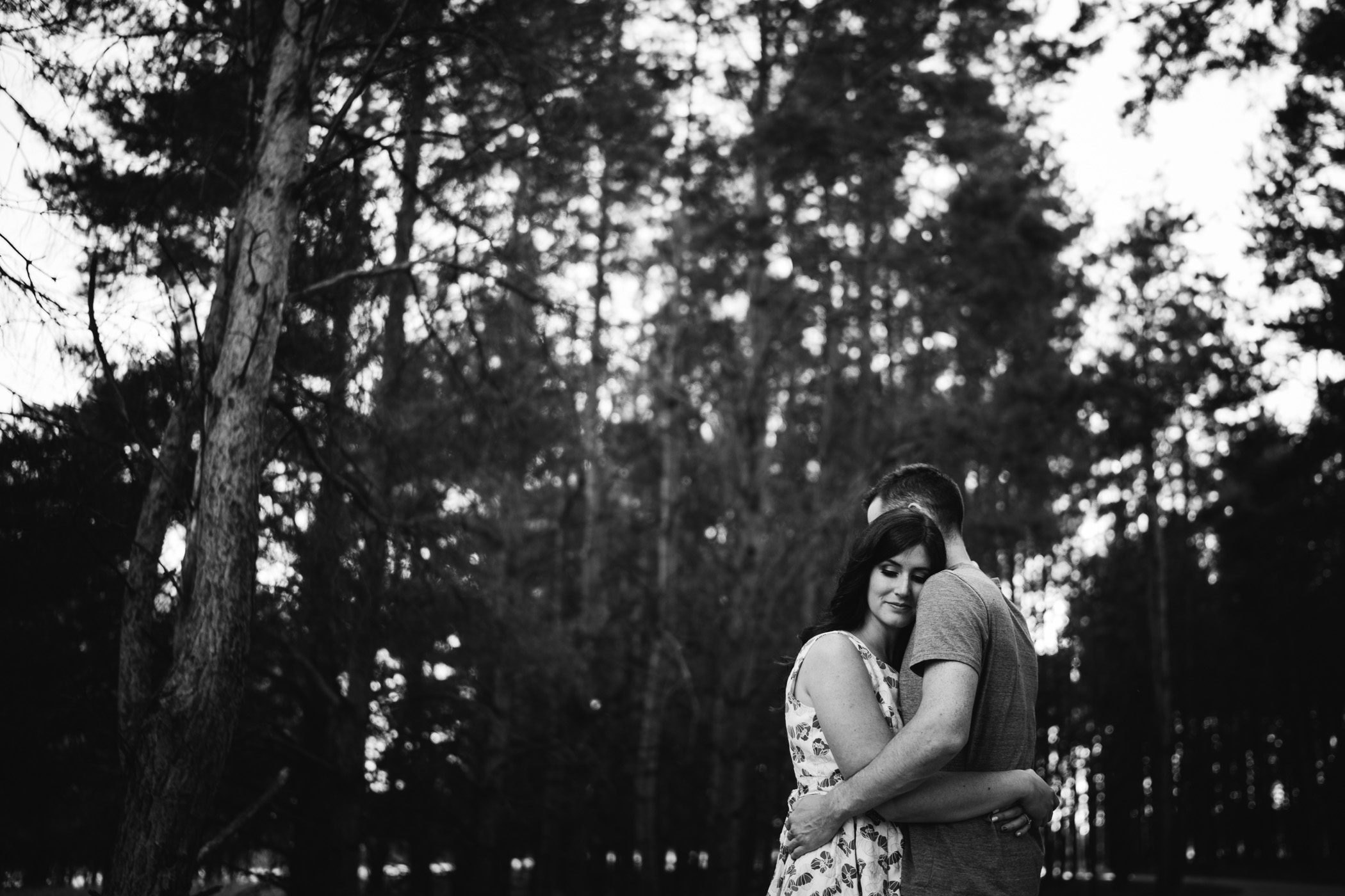 Kaitlyn and Ben - Birds Hill Park Engagement - Cojo Photo-219.jpg