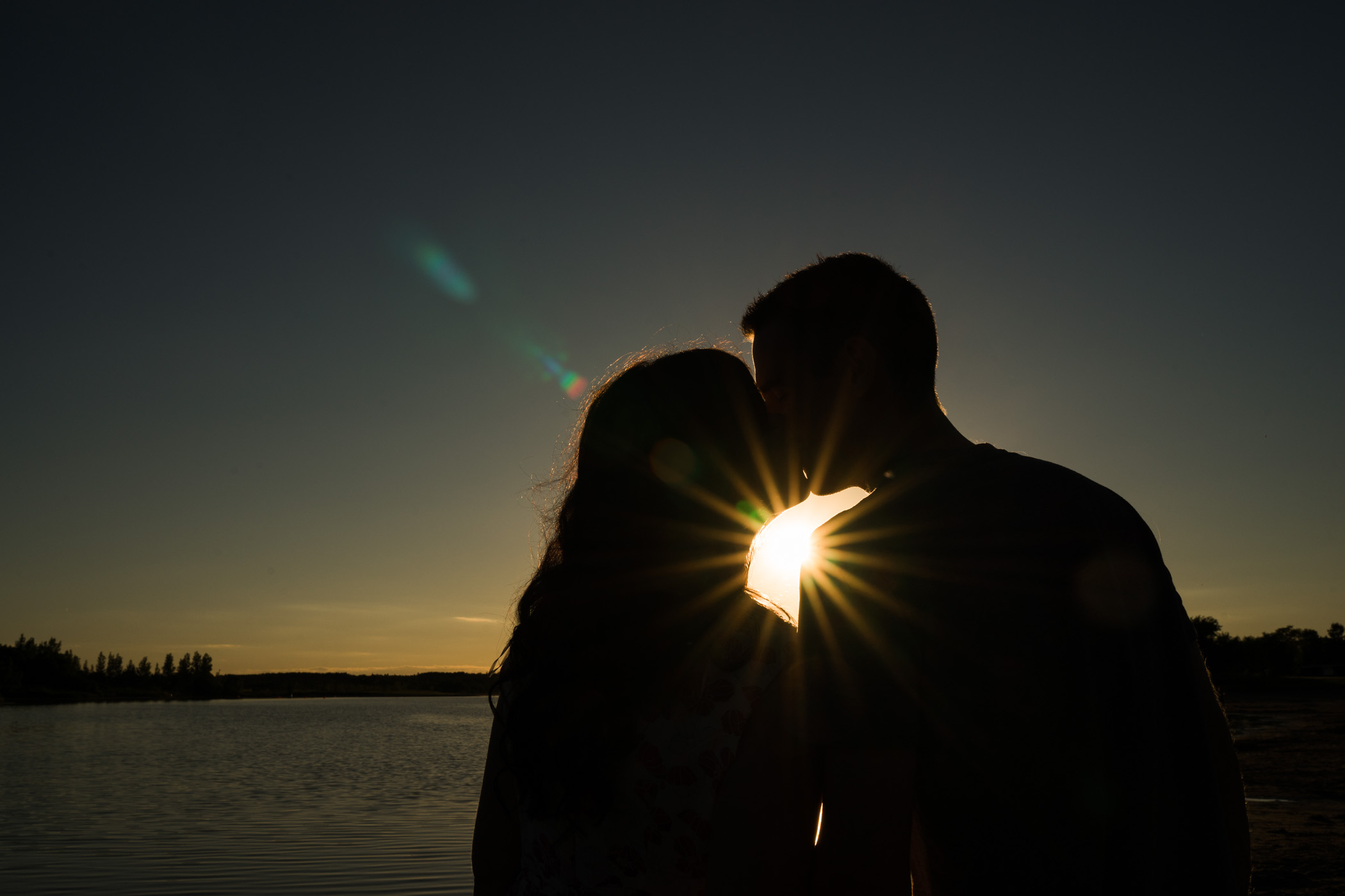 Kaitlyn and Ben - Birds Hill Park Engagement - Cojo Photo-247.jpg