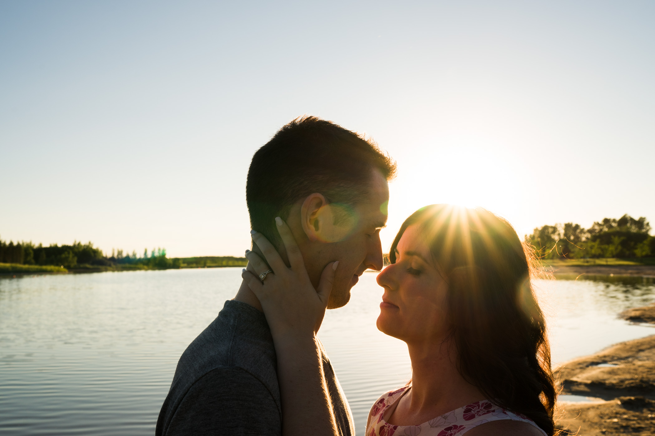 Kaitlyn and Ben - Birds Hill Park Engagement - Cojo Photo-253.jpg