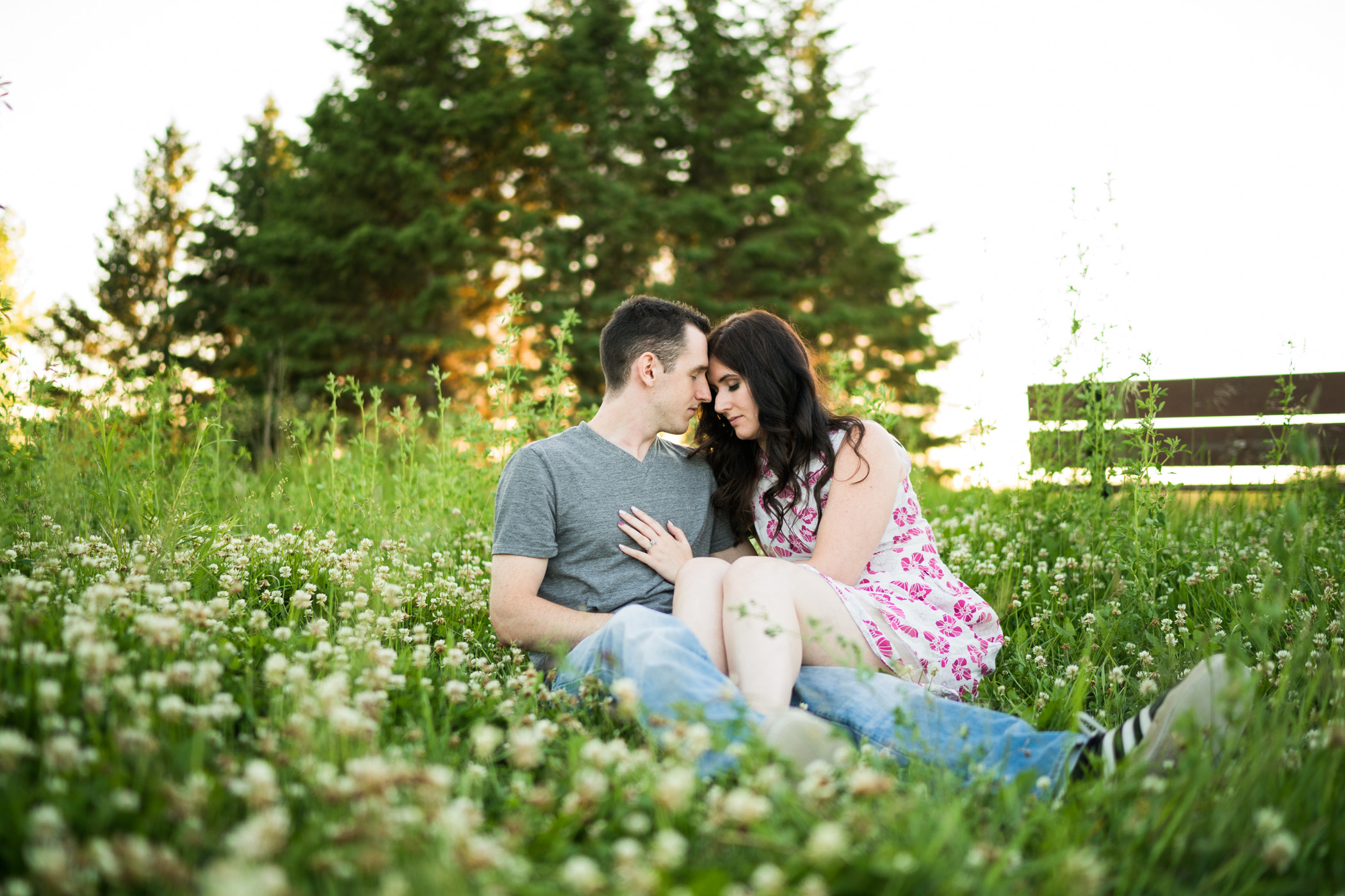 Kaitlyn and Ben - Birds Hill Park Engagement - Cojo Photo-389.jpg