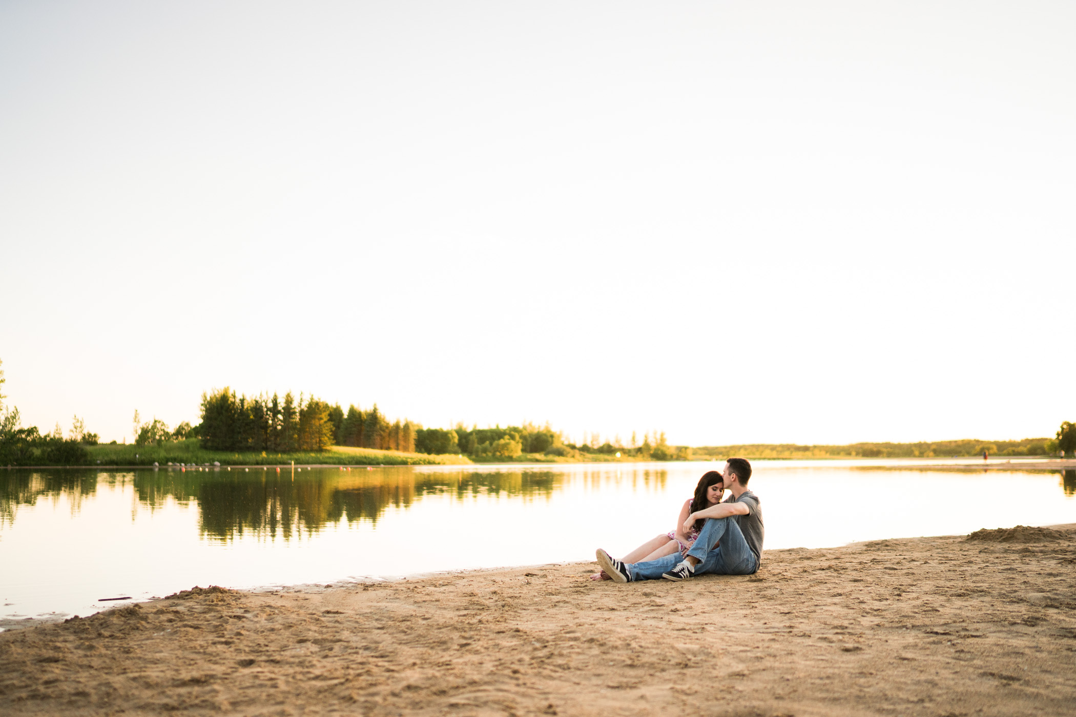 Kaitlyn and Ben - Birds Hill Park Engagement - Cojo Photo-470.jpg