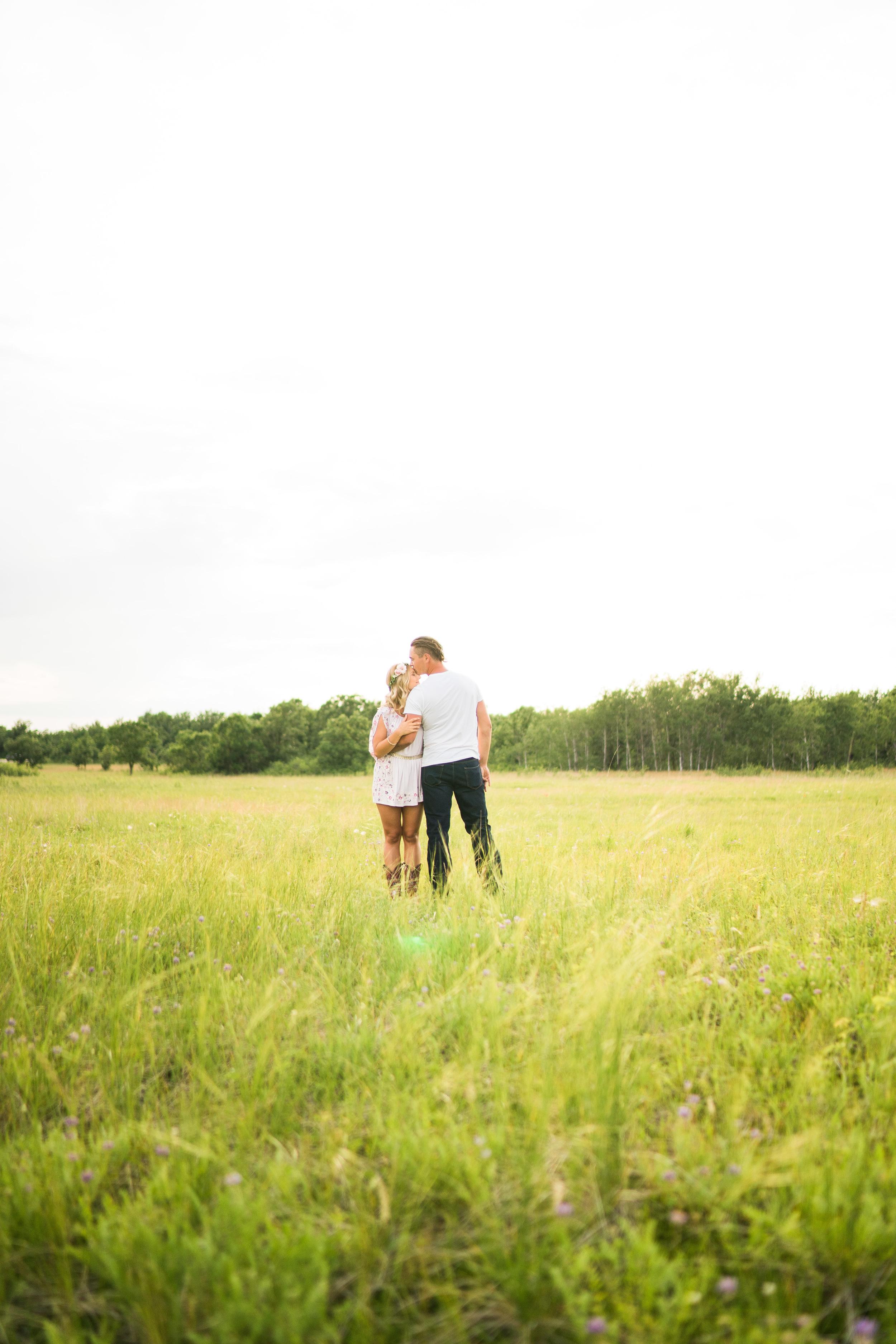 Kaitlyn and Cole - Birds Hill Park - Cojo Photo-178.jpg