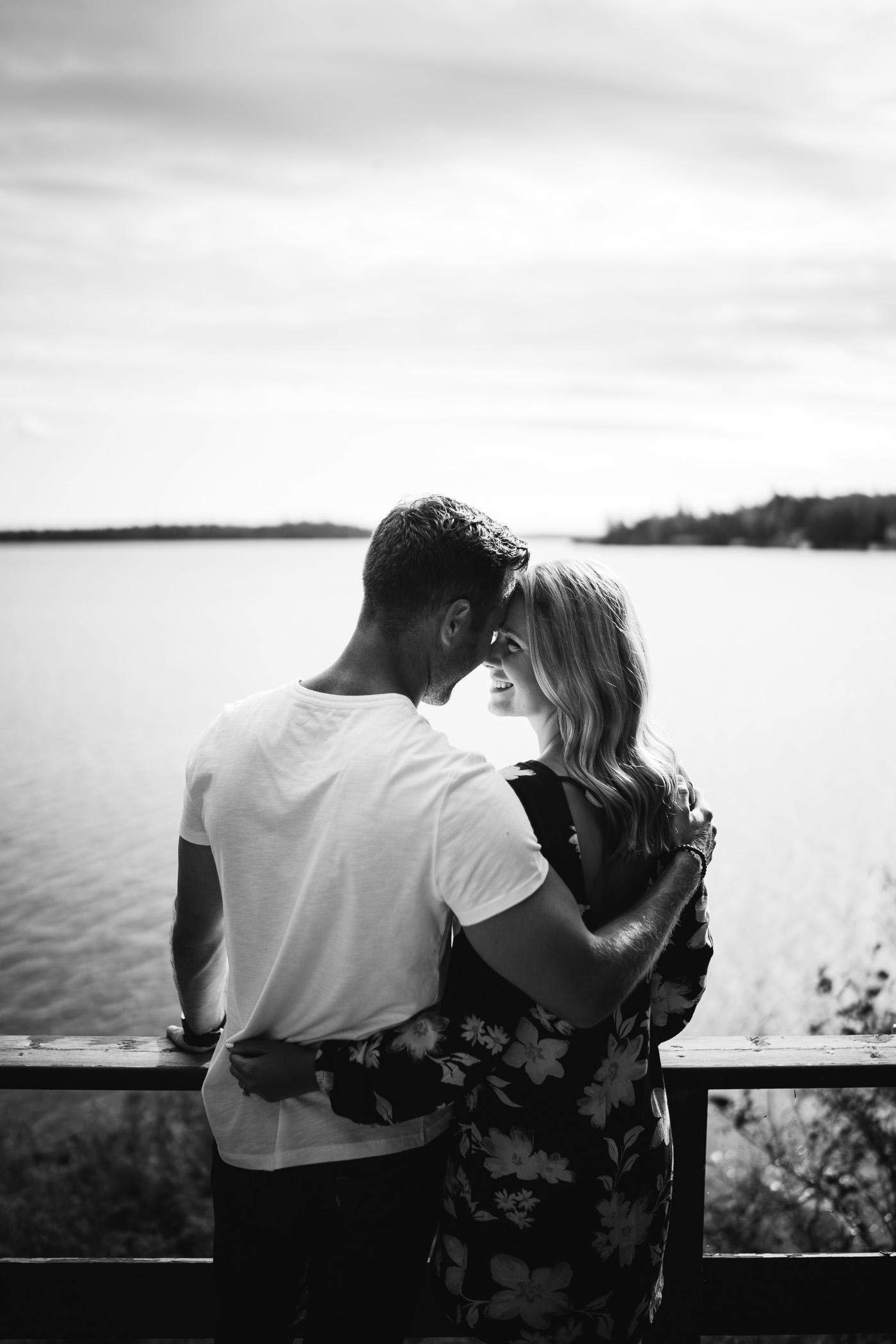 Kyla and Trevor - Clear Water Bay and Minaki Engagement - COJO Photo-114.jpg