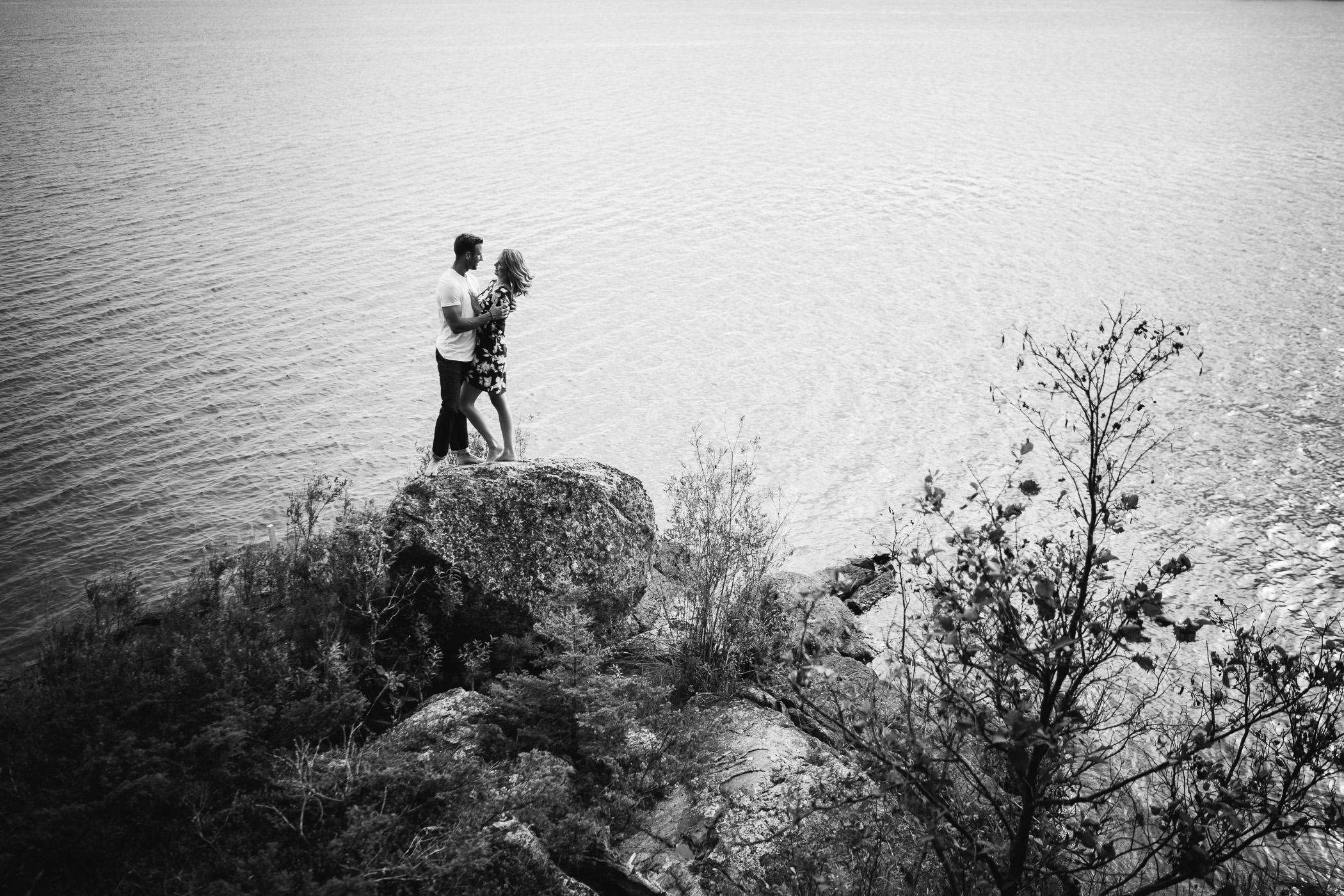 Kyla and Trevor - Clear Water Bay and Minaki Engagement - COJO Photo-188.jpg