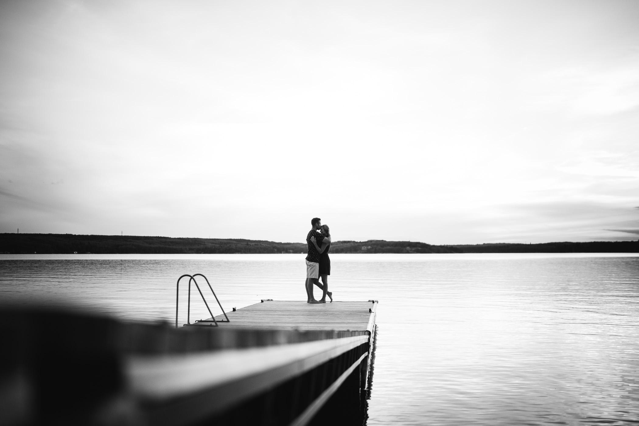 Kyla and Trevor - Clear Water Bay and Minaki Engagement - COJO Photo-865.jpg