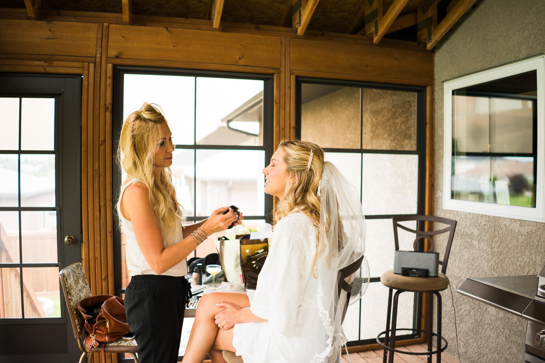 Kylie and Kevin - Steinbach Wedding - COJO Photo-1.jpg