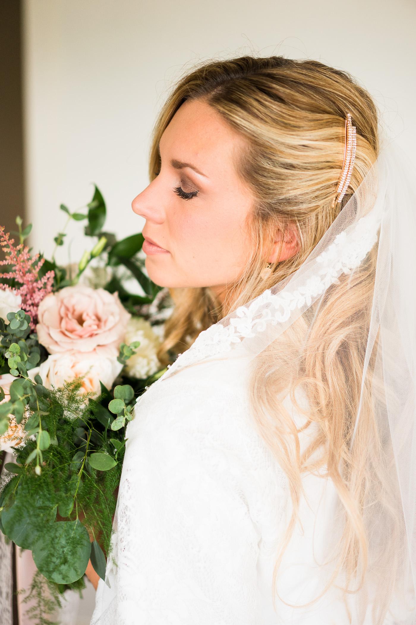 Kylie and Kevin - Steinbach Wedding - COJO Photo-294.jpg