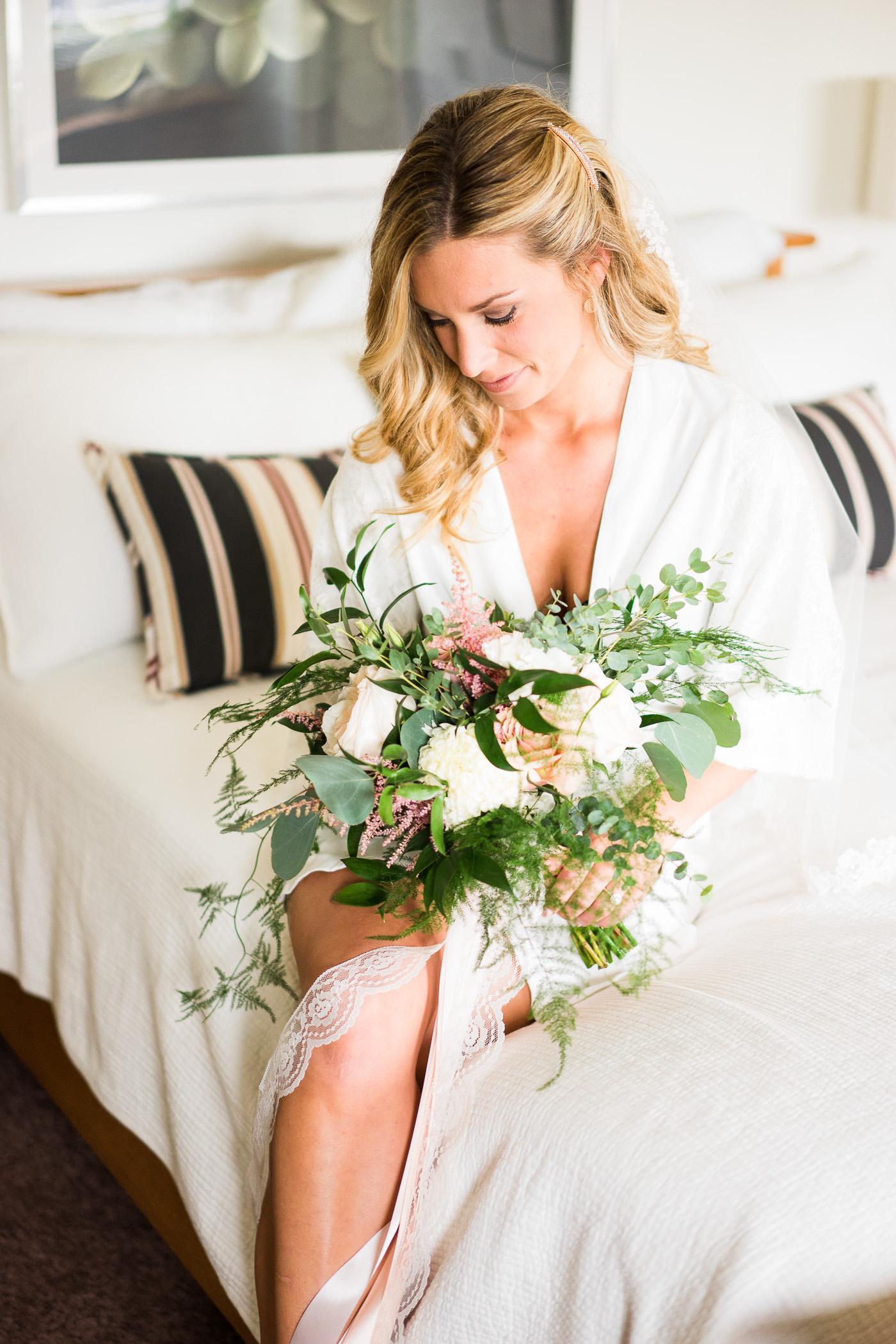 Kylie and Kevin - Steinbach Wedding - COJO Photo-290.jpg