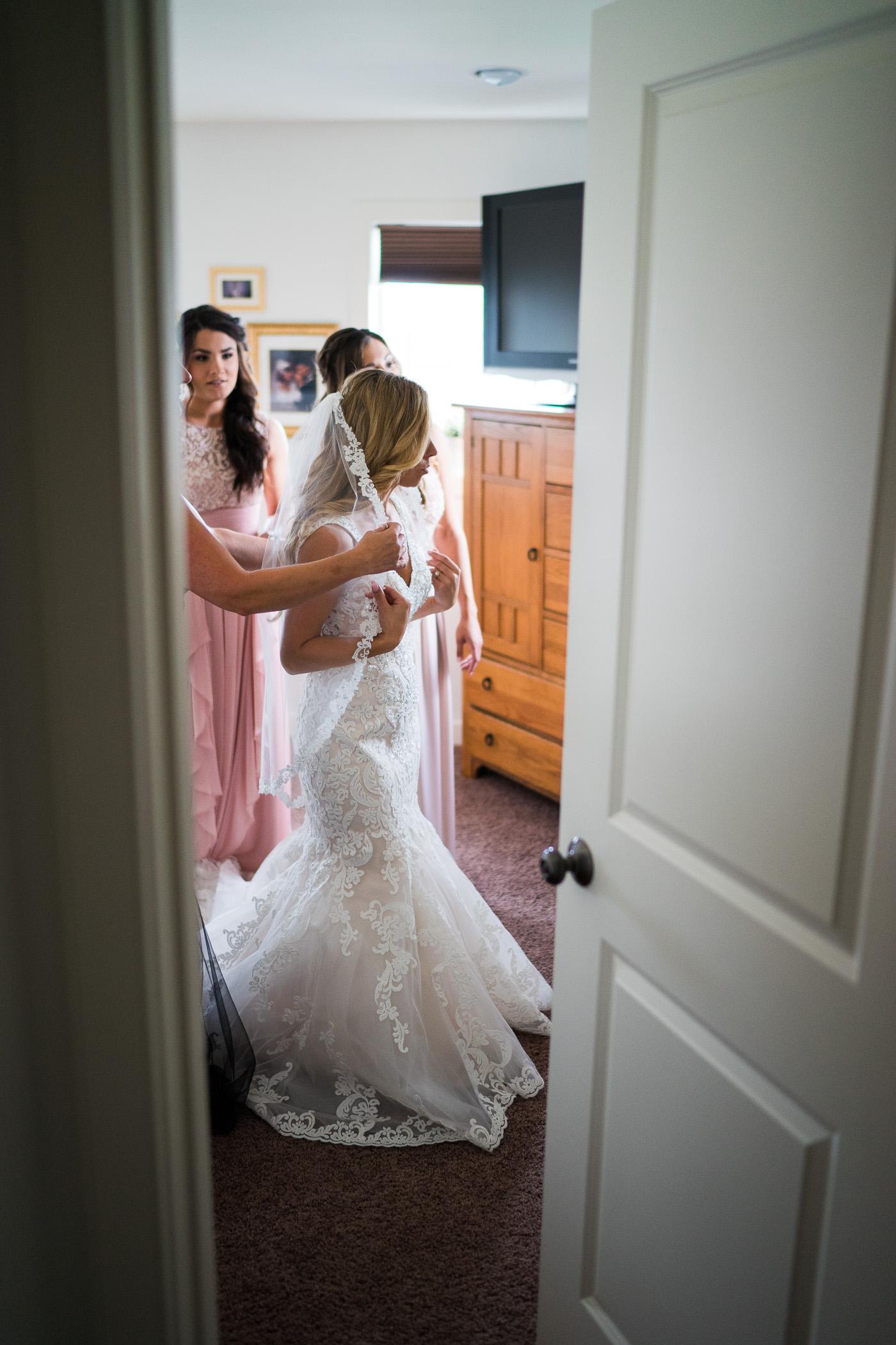 Kylie and Kevin - Steinbach Wedding - COJO Photo-383.jpg