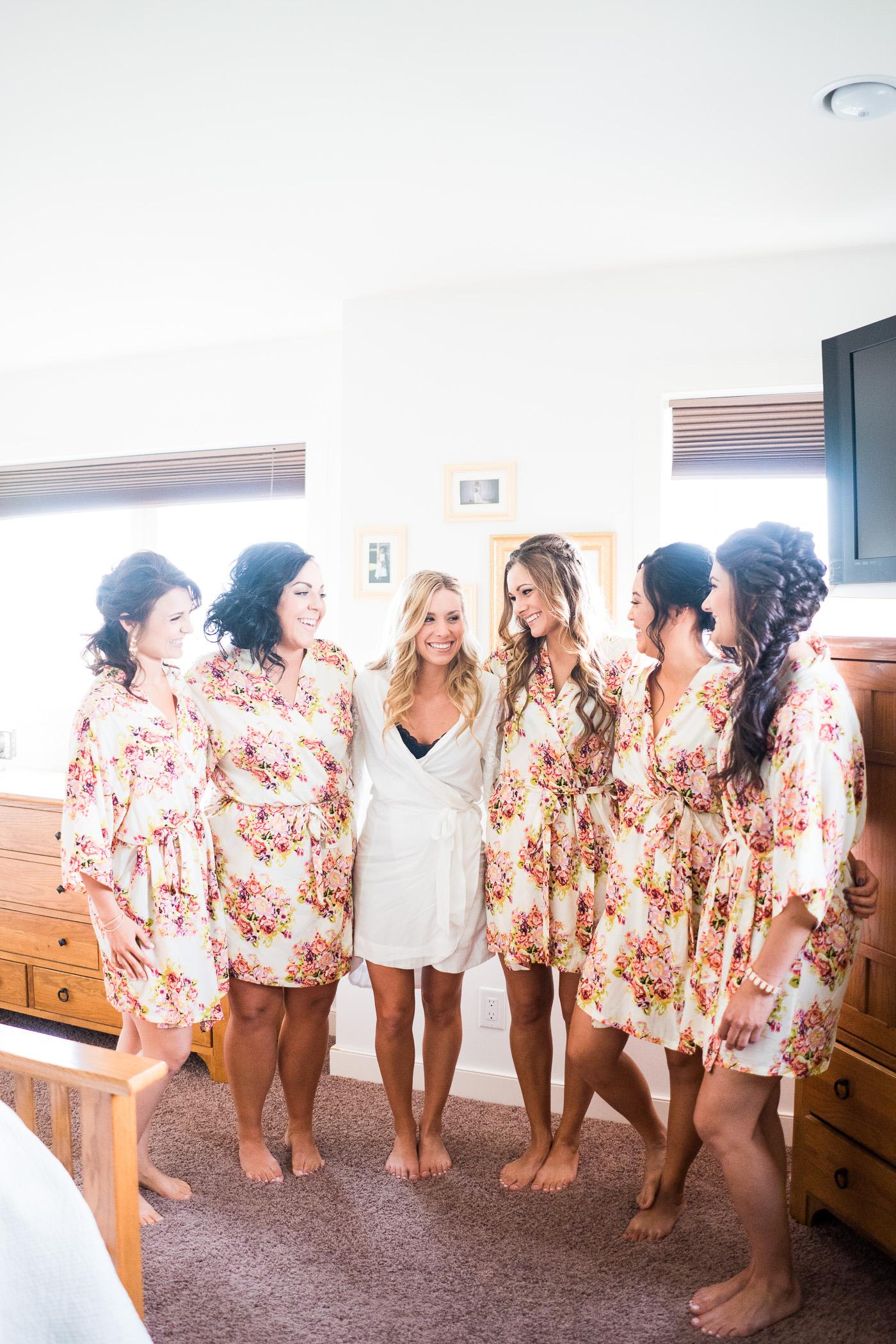 Kylie and Kevin - Steinbach Wedding - COJO Photo-358.jpg