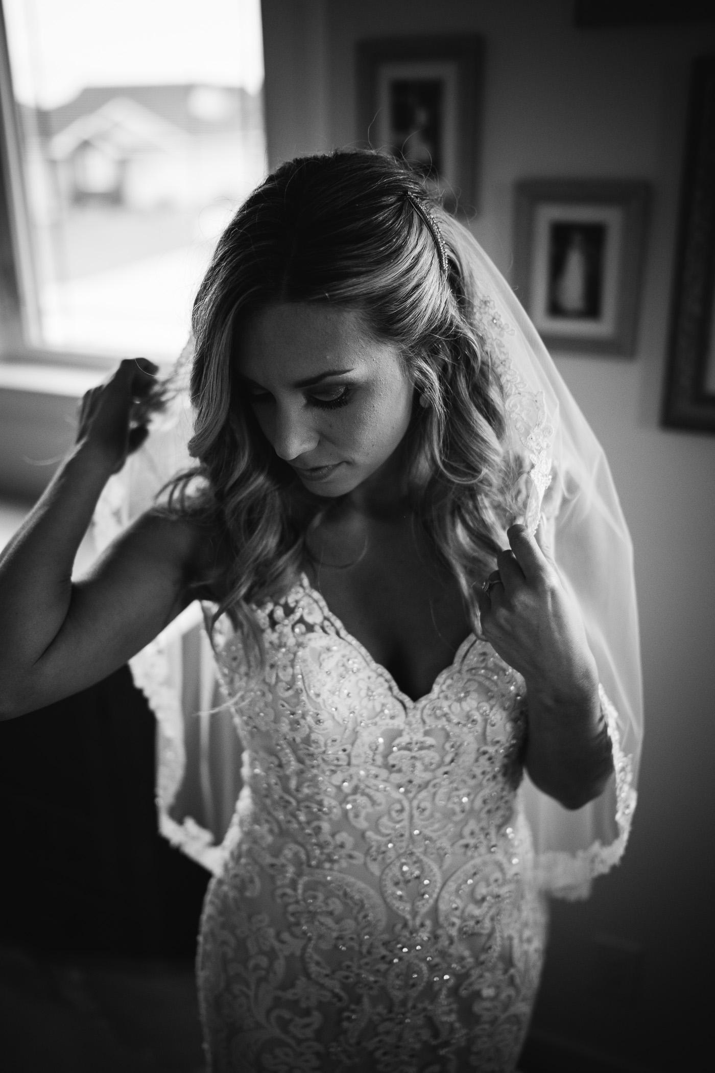 Kylie and Kevin - Steinbach Wedding - COJO Photo-422.jpg