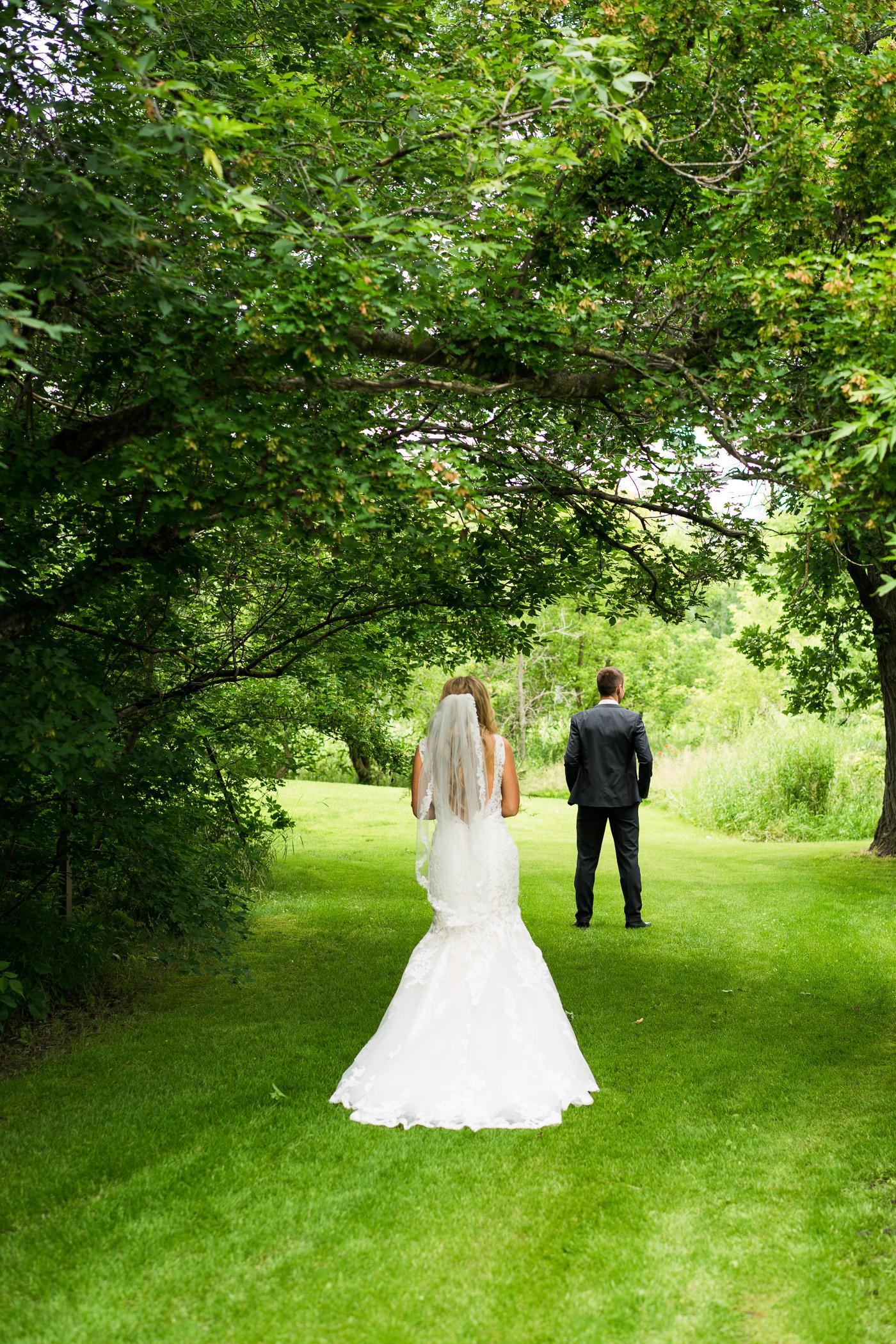 Kylie and Kevin - Steinbach Wedding - COJO Photo-496.jpg