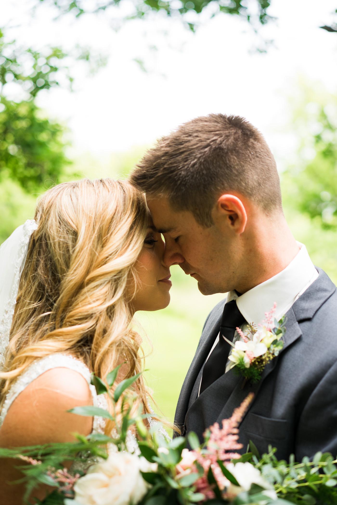 Kylie and Kevin - Steinbach Wedding - COJO Photo-563.jpg
