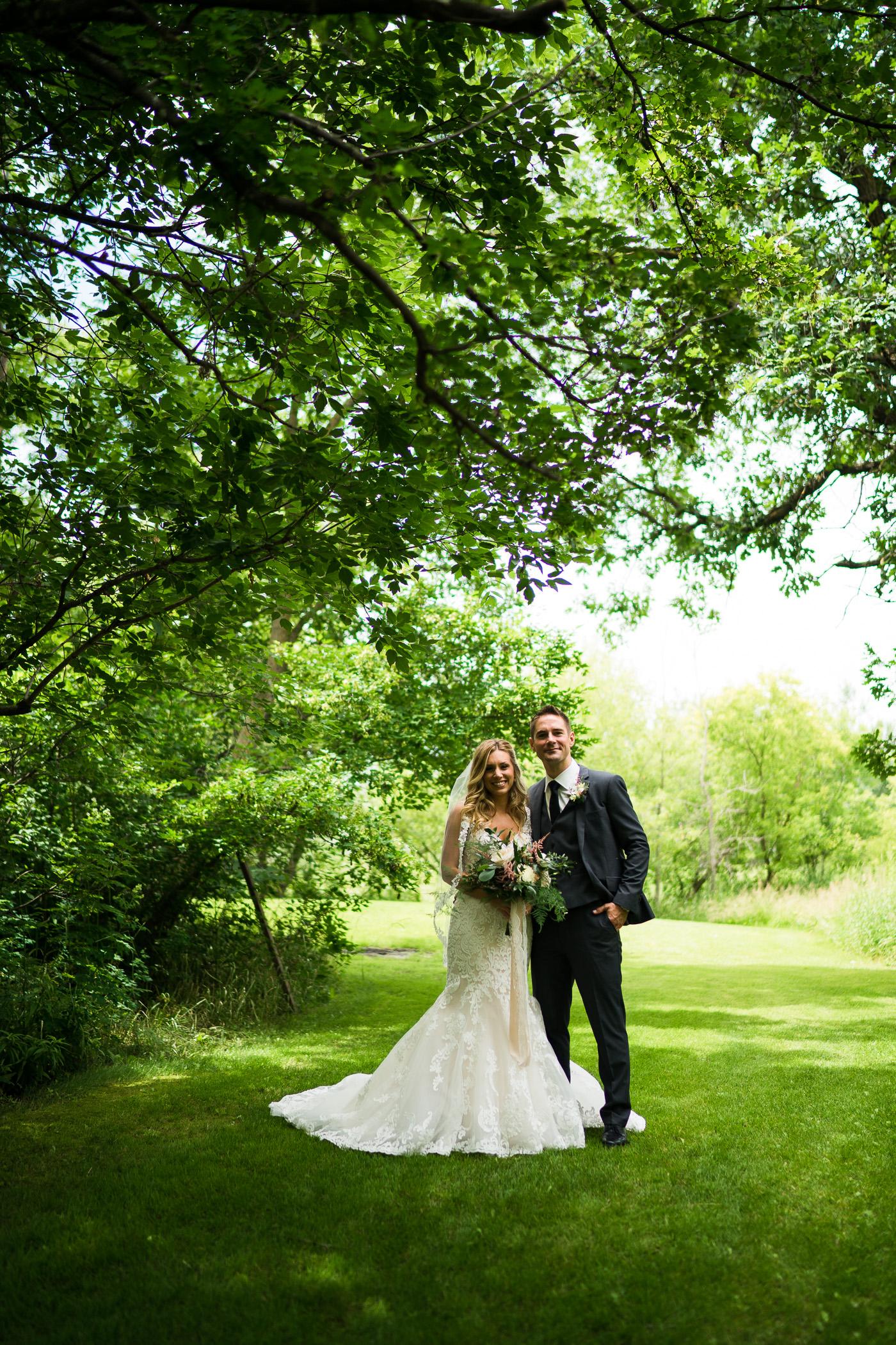 Kylie and Kevin - Steinbach Wedding - COJO Photo-559.jpg