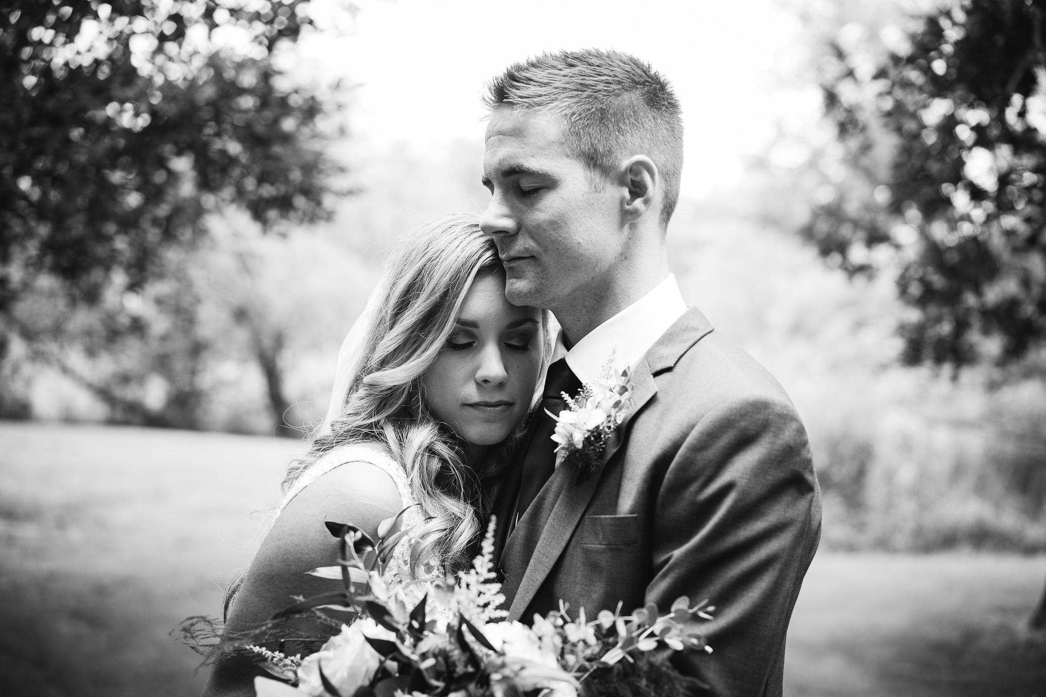 Kylie and Kevin - Steinbach Wedding - COJO Photo-605.jpg