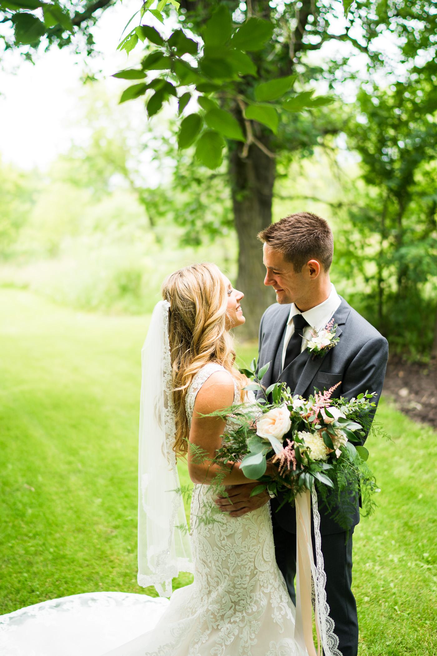 Kylie and Kevin - Steinbach Wedding - COJO Photo-598.jpg