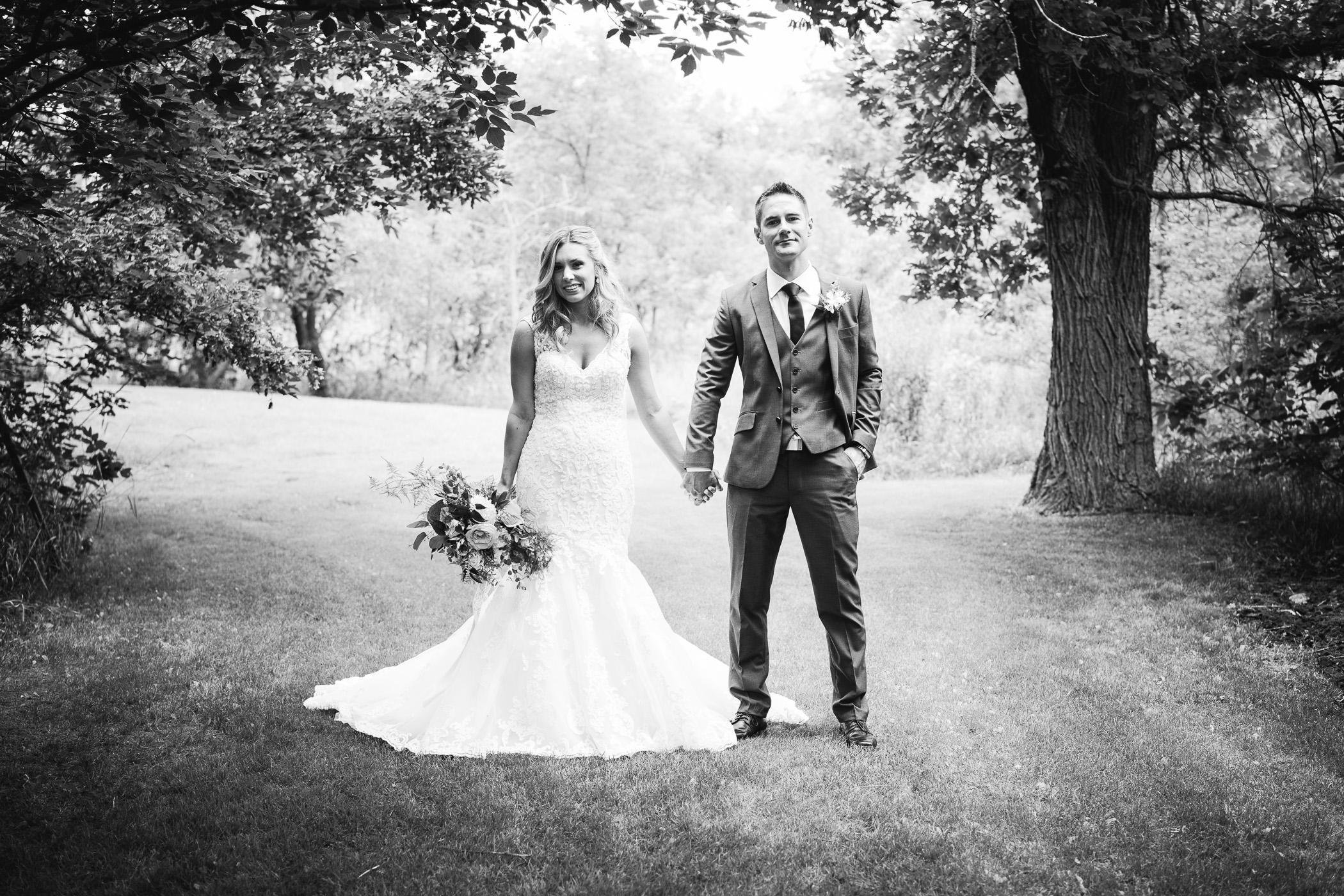 Kylie and Kevin - Steinbach Wedding - COJO Photo-634.jpg